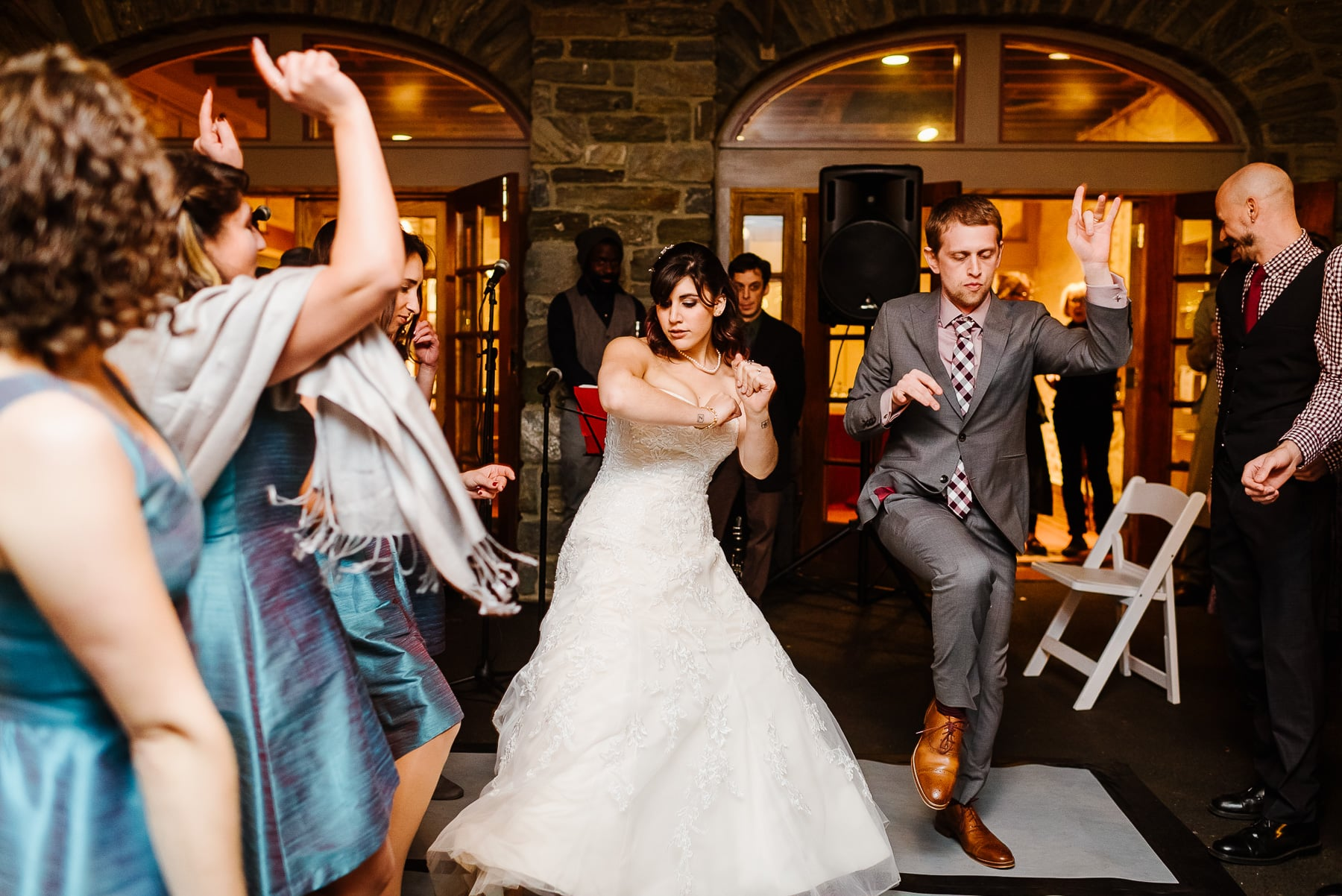 56-Morris Arboretum Wedding Philadelphia Wedding Photographer Longbrook Photography.jpg