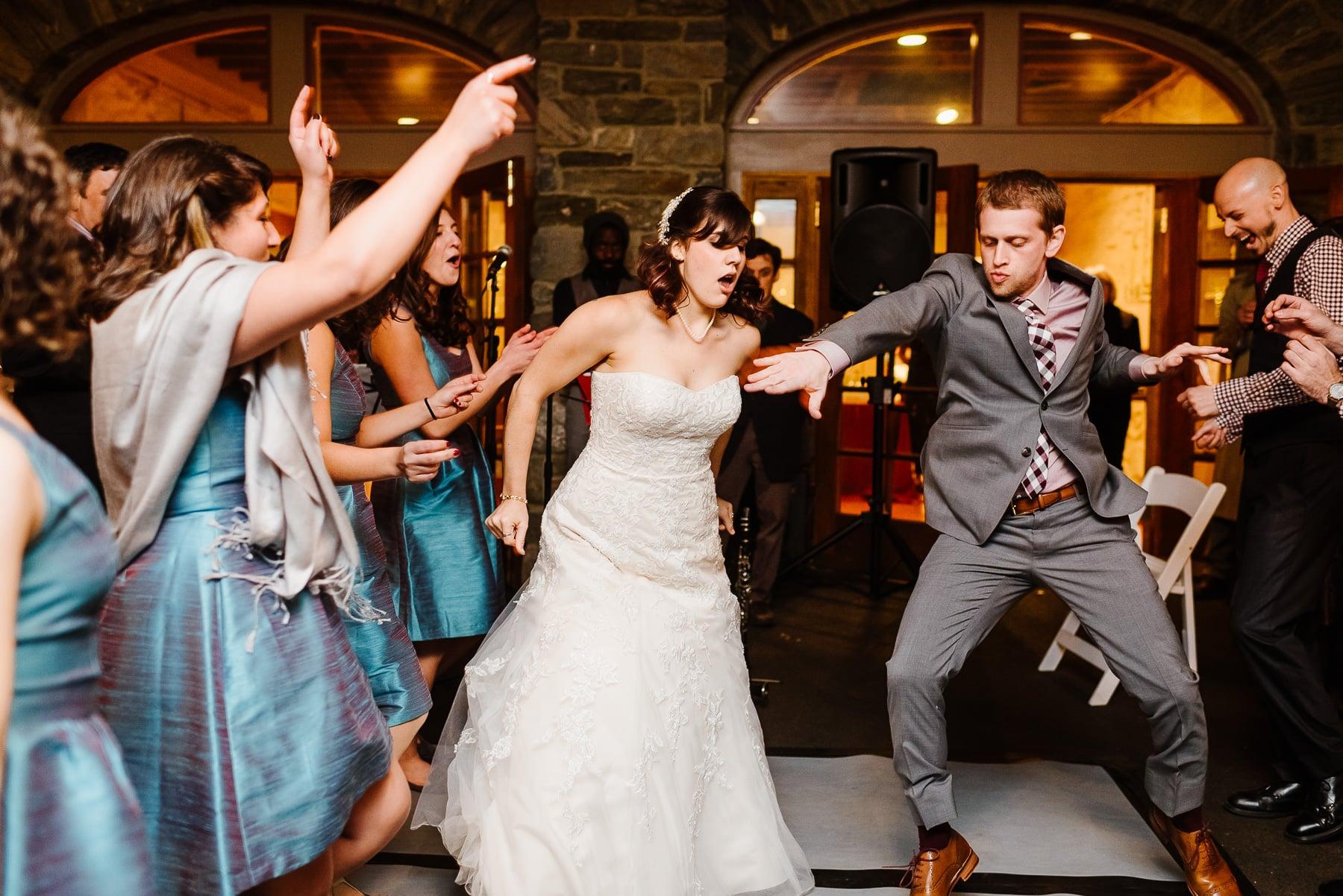57-Morris Arboretum Wedding Philadelphia Wedding Photographer Longbrook Photography.jpg
