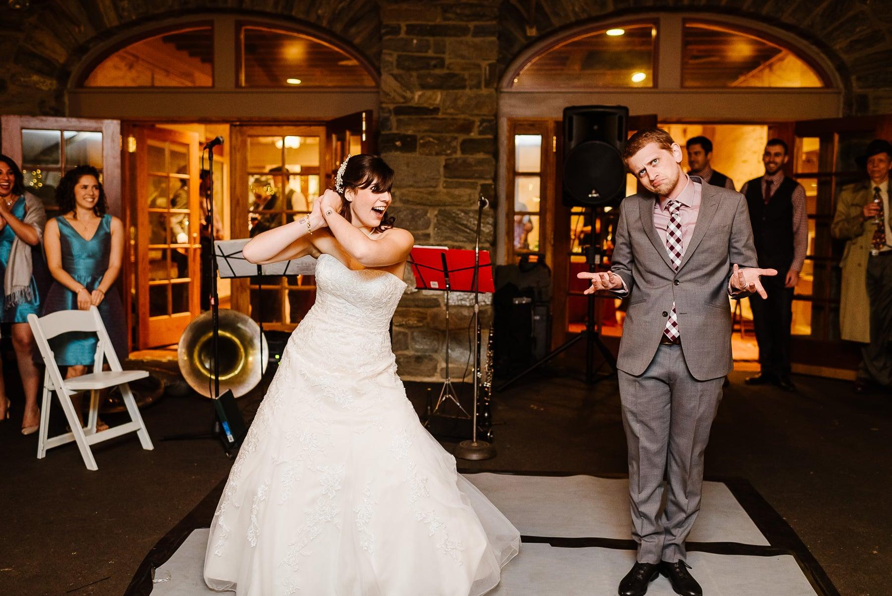 58-Morris Arboretum Wedding Philadelphia Wedding Photographer Longbrook Photography.jpg