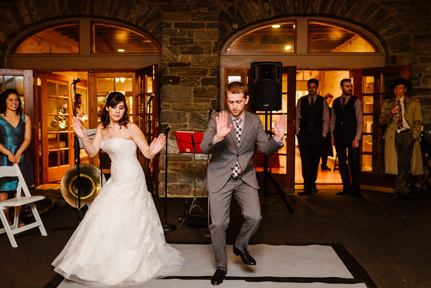 59-Morris Arboretum Wedding Philadelphia Wedding Photographer Longbrook Photography.jpg