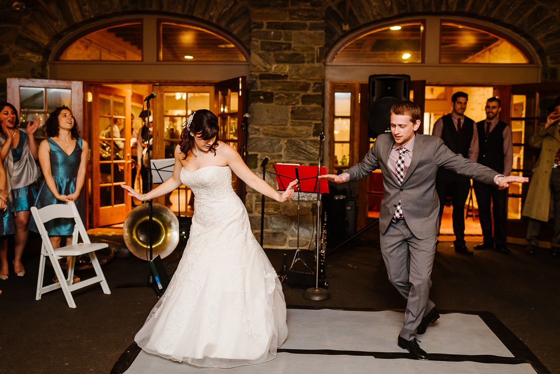 60-Morris Arboretum Wedding Philadelphia Wedding Photographer Longbrook Photography.jpg