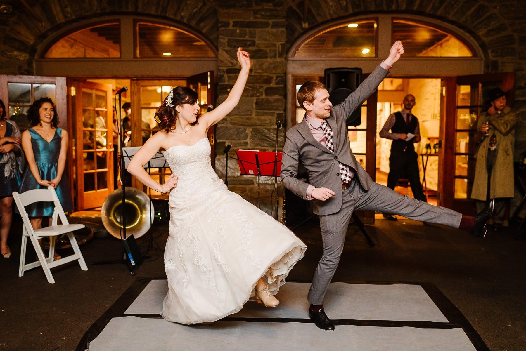 61-Morris Arboretum Wedding Philadelphia Wedding Photographer Longbrook Photography.jpg