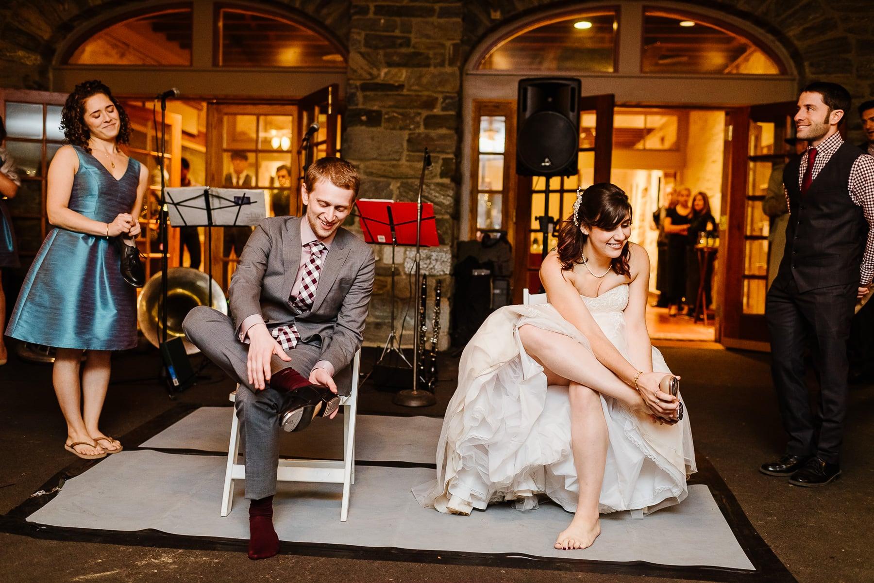 62-Morris Arboretum Wedding Philadelphia Wedding Photographer Longbrook Photography.jpg