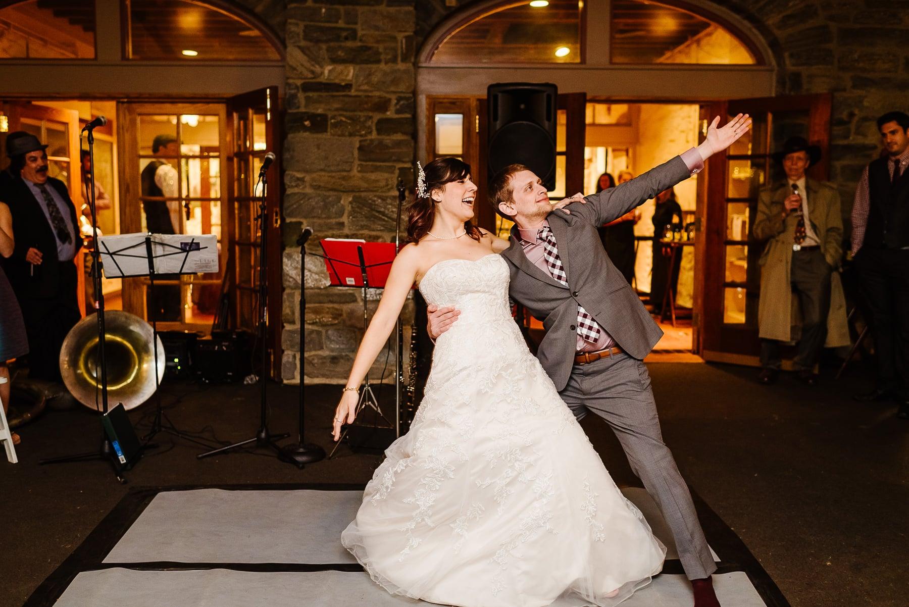 63-Morris Arboretum Wedding Philadelphia Wedding Photographer Longbrook Photography.jpg