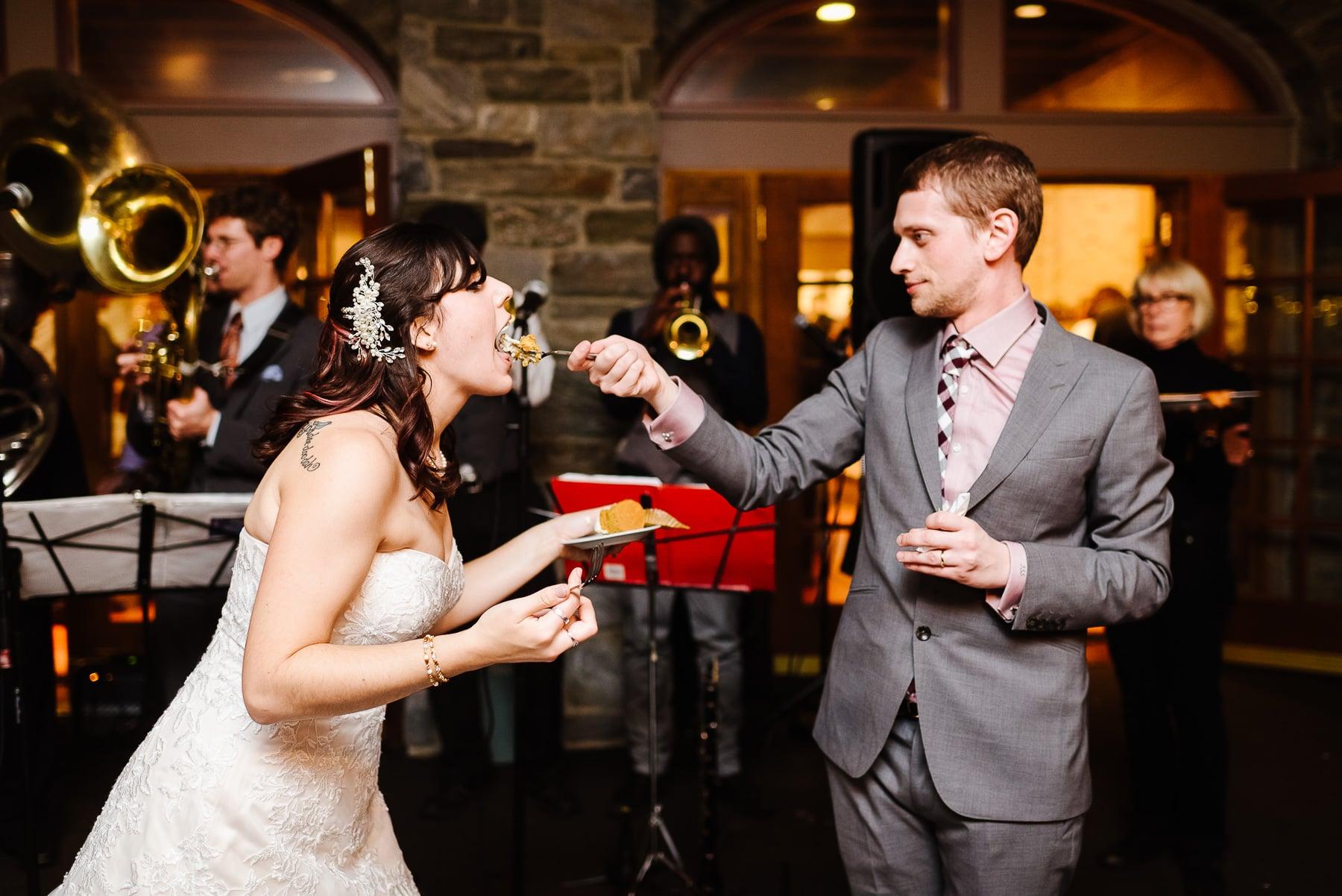 64-Morris Arboretum Wedding Philadelphia Wedding Photographer Longbrook Photography.jpg