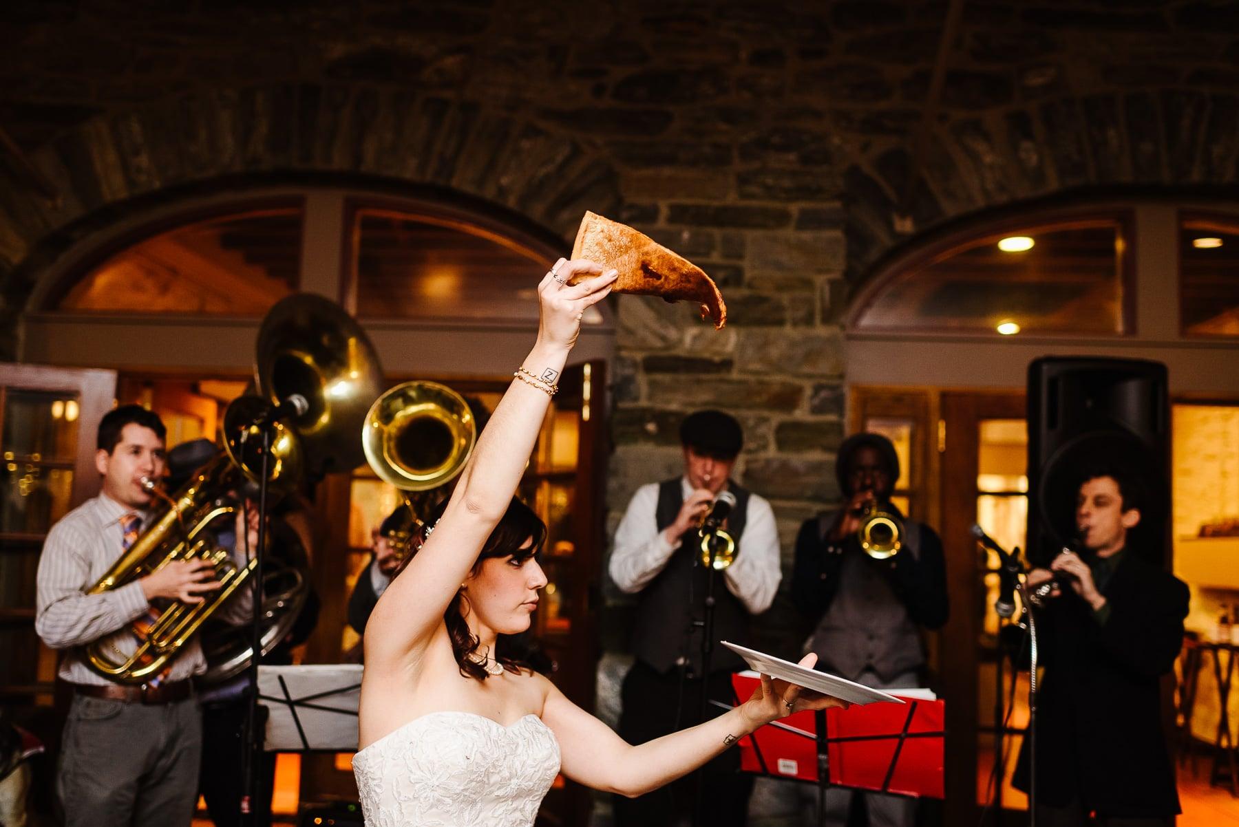 65-Morris Arboretum Wedding Philadelphia Wedding Photographer Longbrook Photography.jpg