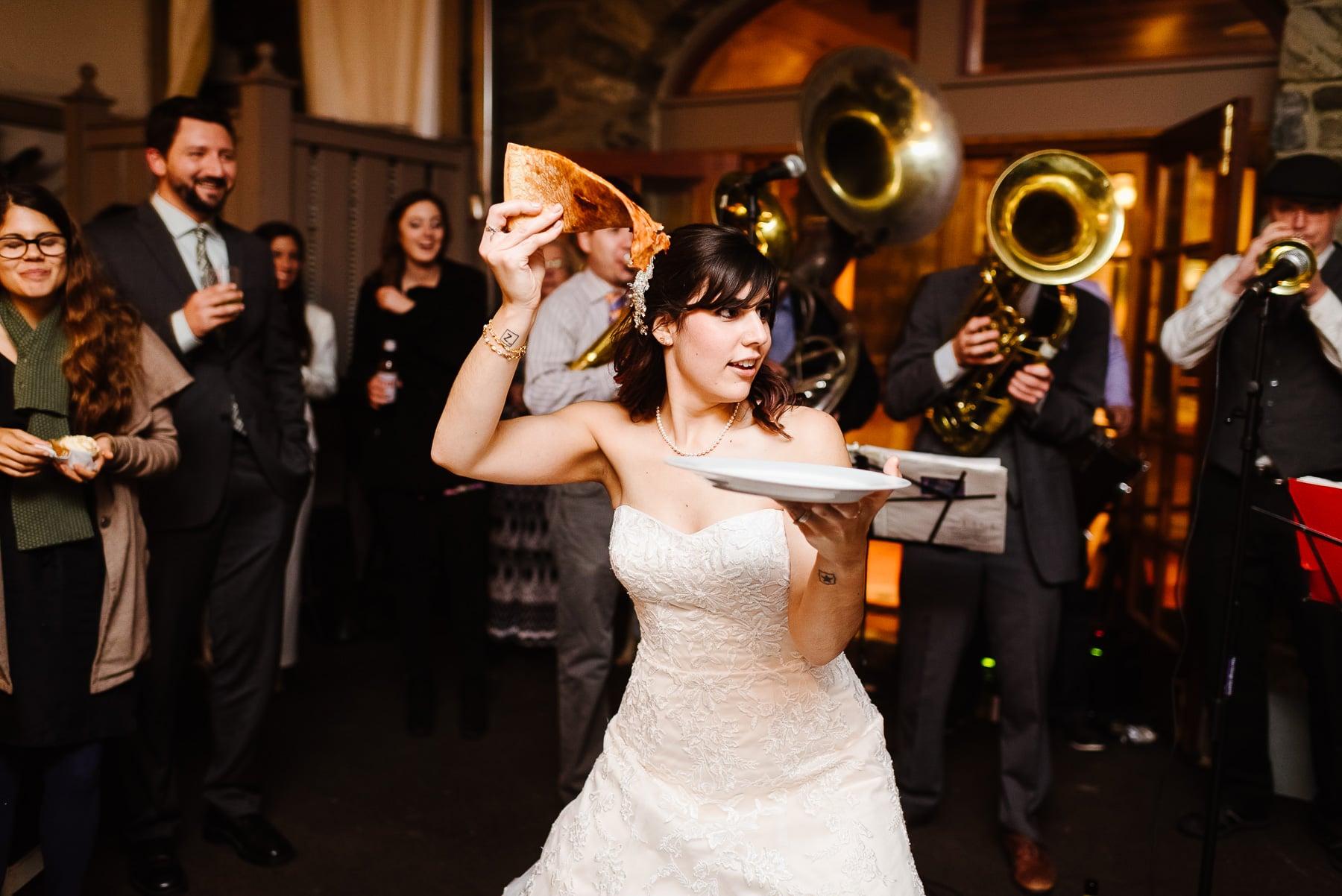 66-Morris Arboretum Wedding Philadelphia Wedding Photographer Longbrook Photography.jpg