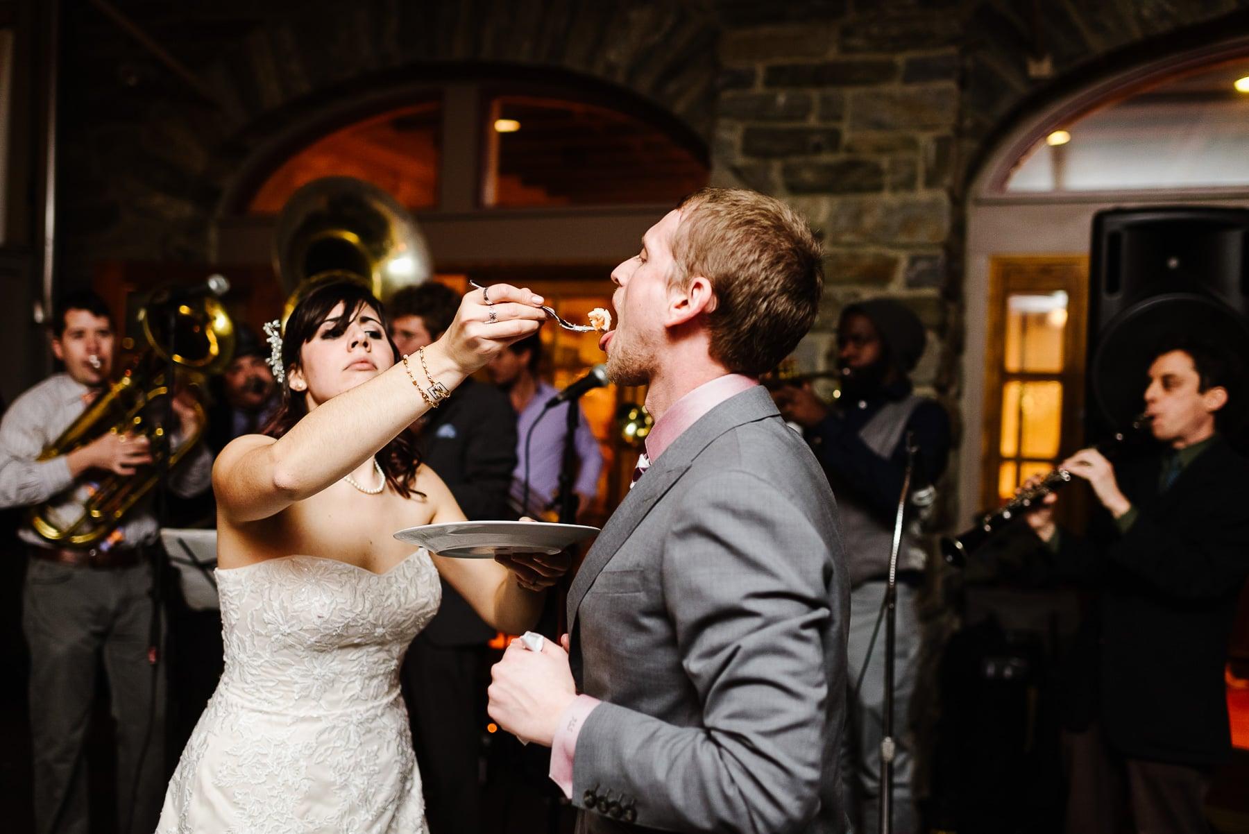 68-Morris Arboretum Wedding Philadelphia Wedding Photographer Longbrook Photography.jpg