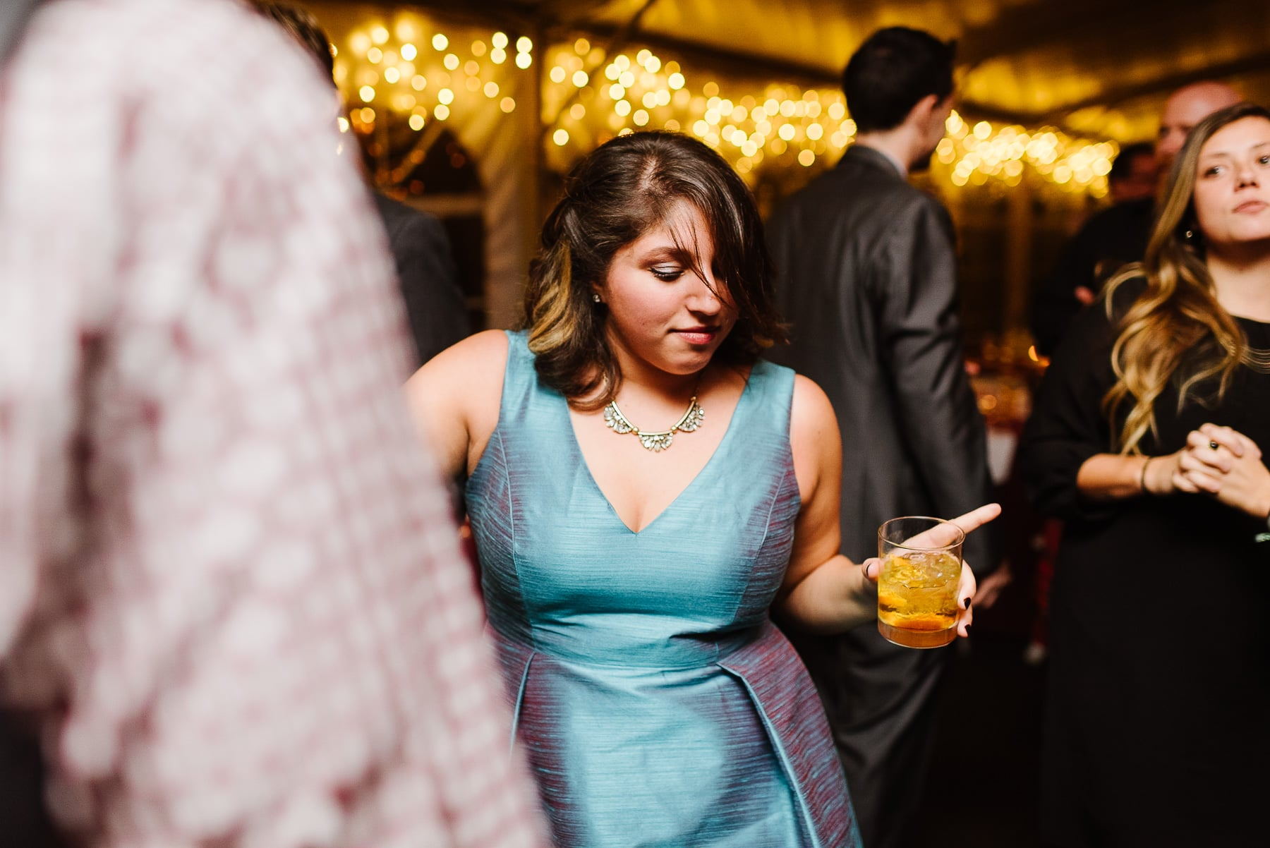 69-Morris Arboretum Wedding Philadelphia Wedding Photographer Longbrook Photography.jpg
