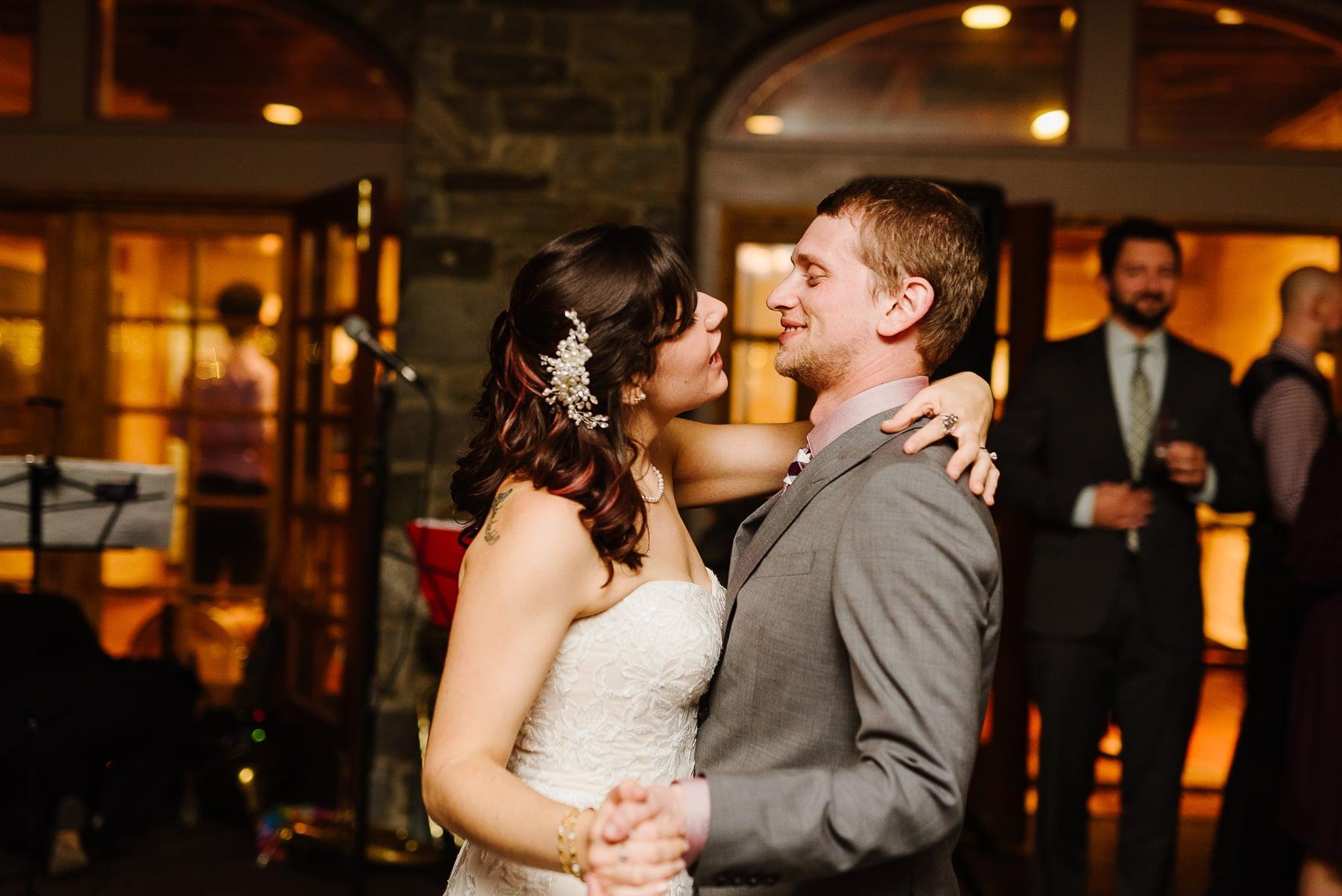 76-Morris Arboretum Wedding Philadelphia Wedding Photographer Longbrook Photography.jpg