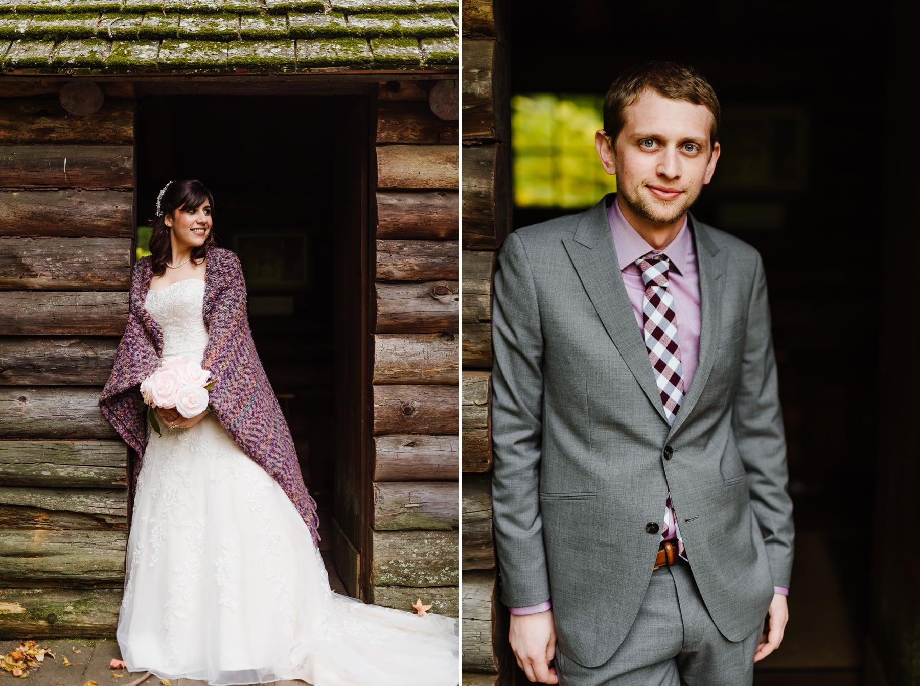 87-Morris Arboretum Wedding Philadelphia Wedding Photographer Longbrook Photography_001.jpg