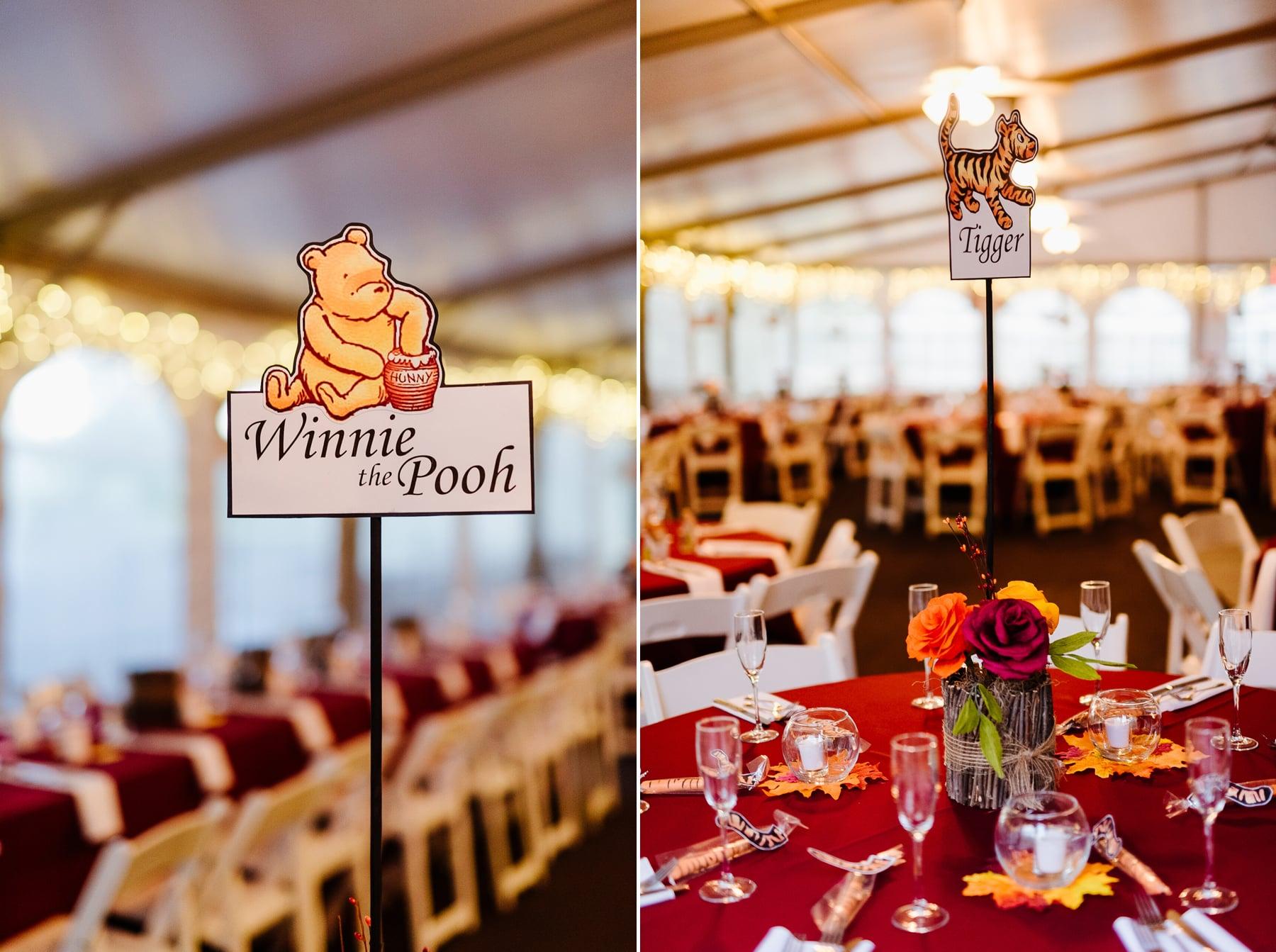 87-Morris Arboretum Wedding Philadelphia Wedding Photographer Longbrook Photography_003.jpg