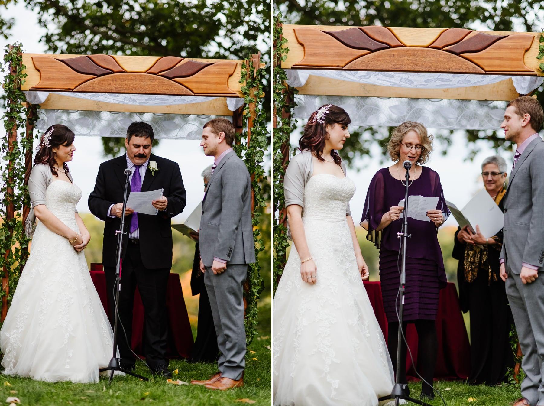 87-Morris Arboretum Wedding Philadelphia Wedding Photographer Longbrook Photography_005.jpg