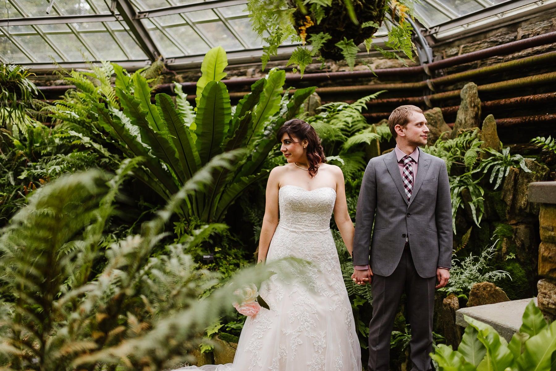 90-Morris Arboretum Wedding Philadelphia Wedding Photographer Longbrook Photography.jpg