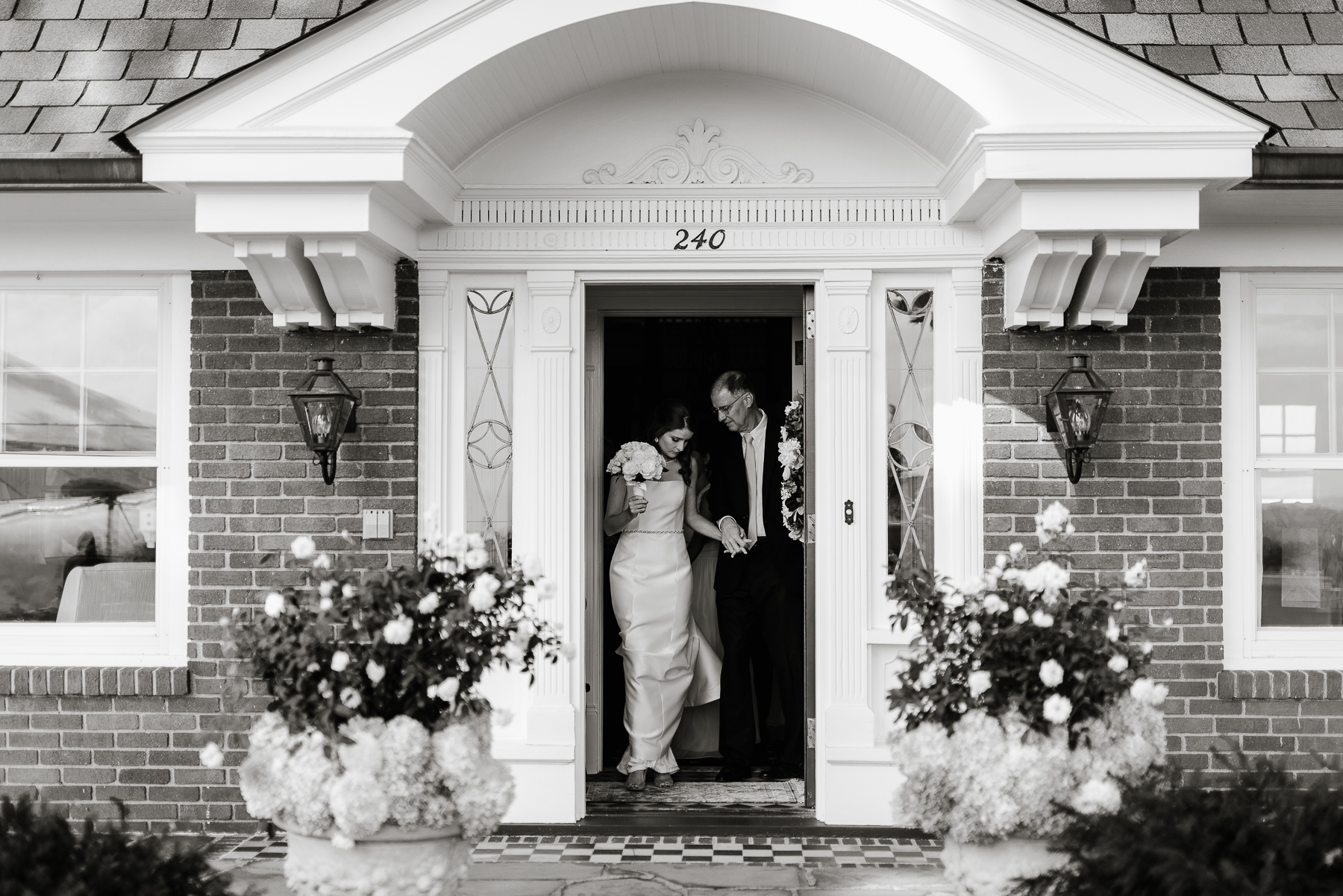 32-J Crew Wedding New Jersey Wedding Photographer J Crew Weddings.jpg