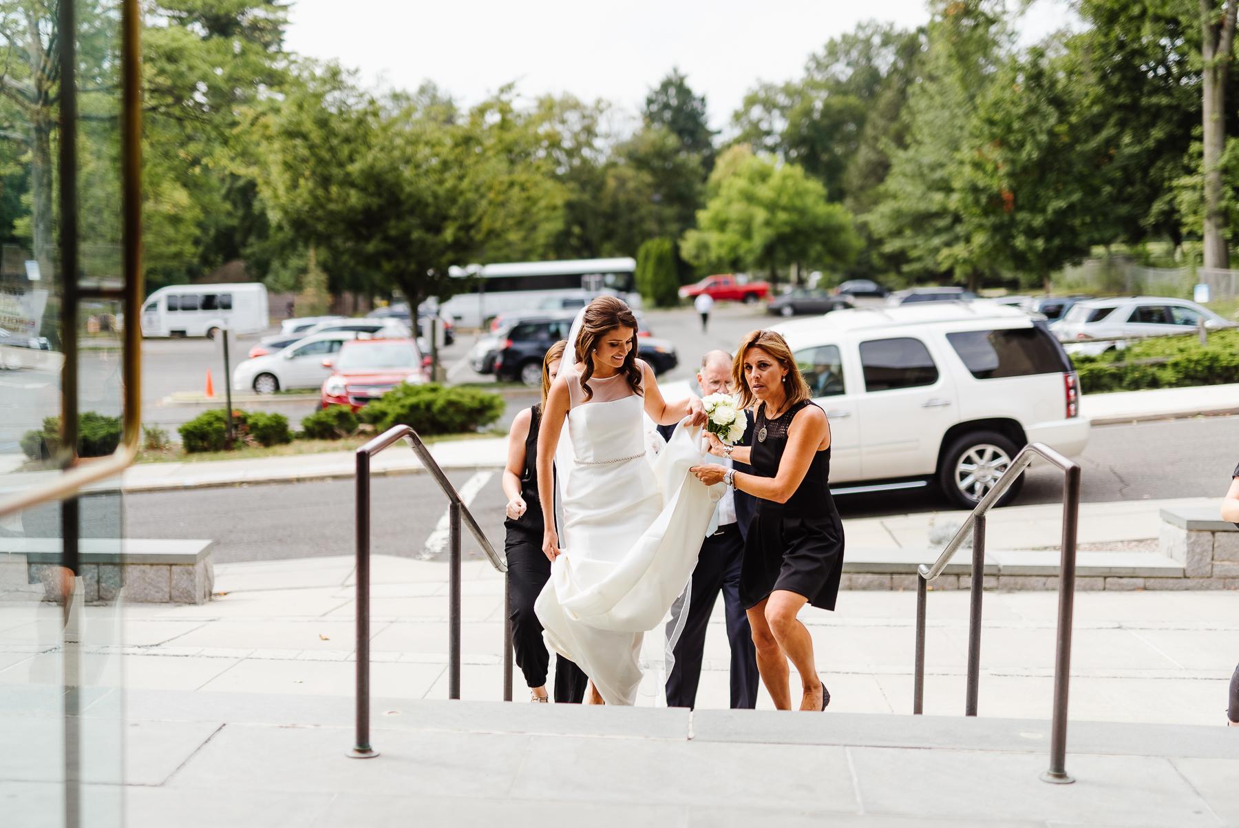 36-J Crew Wedding New Jersey Wedding Photographer J Crew Weddings.jpg