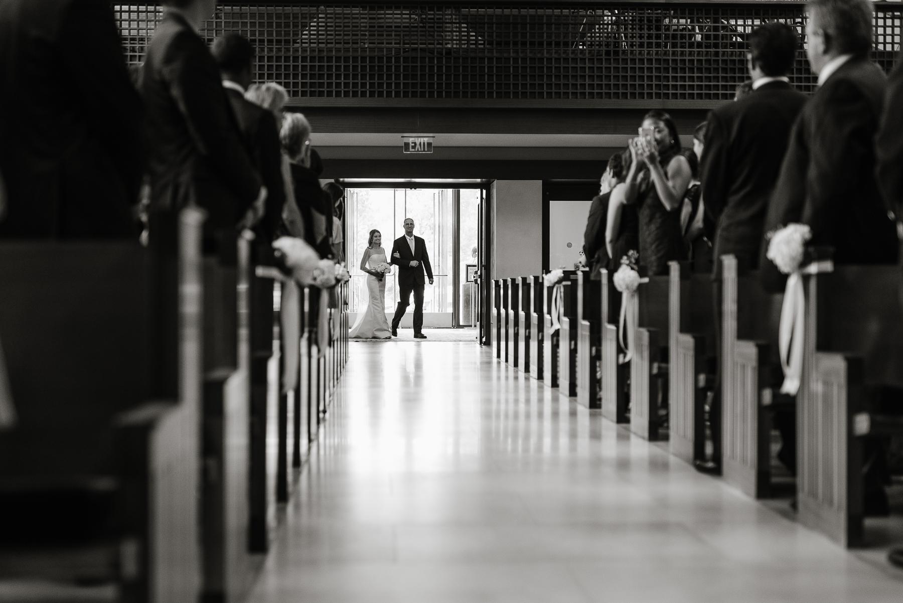 37-J Crew Wedding New Jersey Wedding Photographer J Crew Weddings.jpg