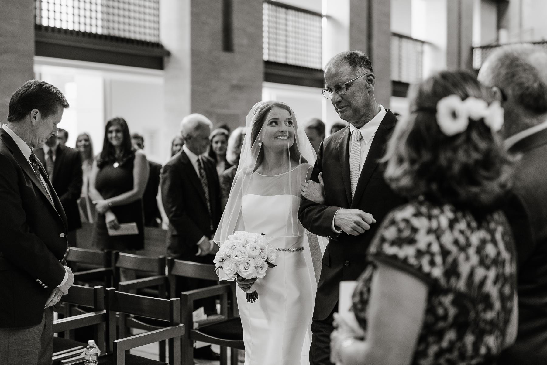 40-J Crew Wedding New Jersey Wedding Photographer J Crew Weddings.jpg
