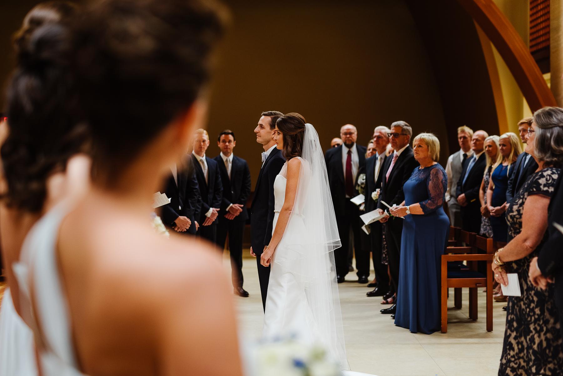 41-J Crew Wedding New Jersey Wedding Photographer J Crew Weddings.jpg