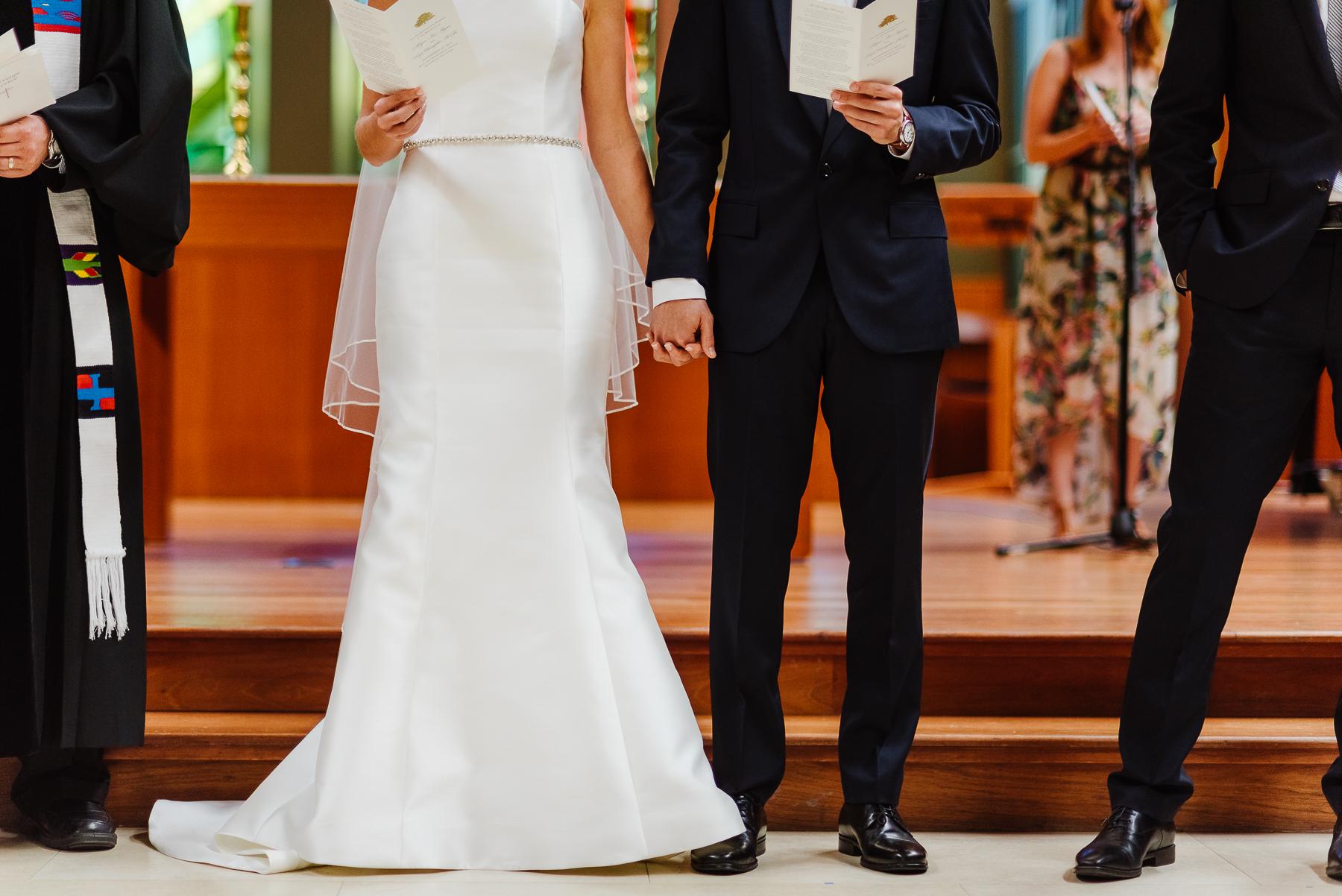 44-J Crew Wedding New Jersey Wedding Photographer J Crew Weddings.jpg