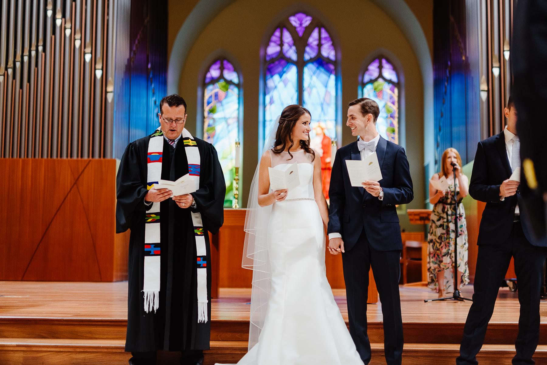 45-J Crew Wedding New Jersey Wedding Photographer J Crew Weddings.jpg