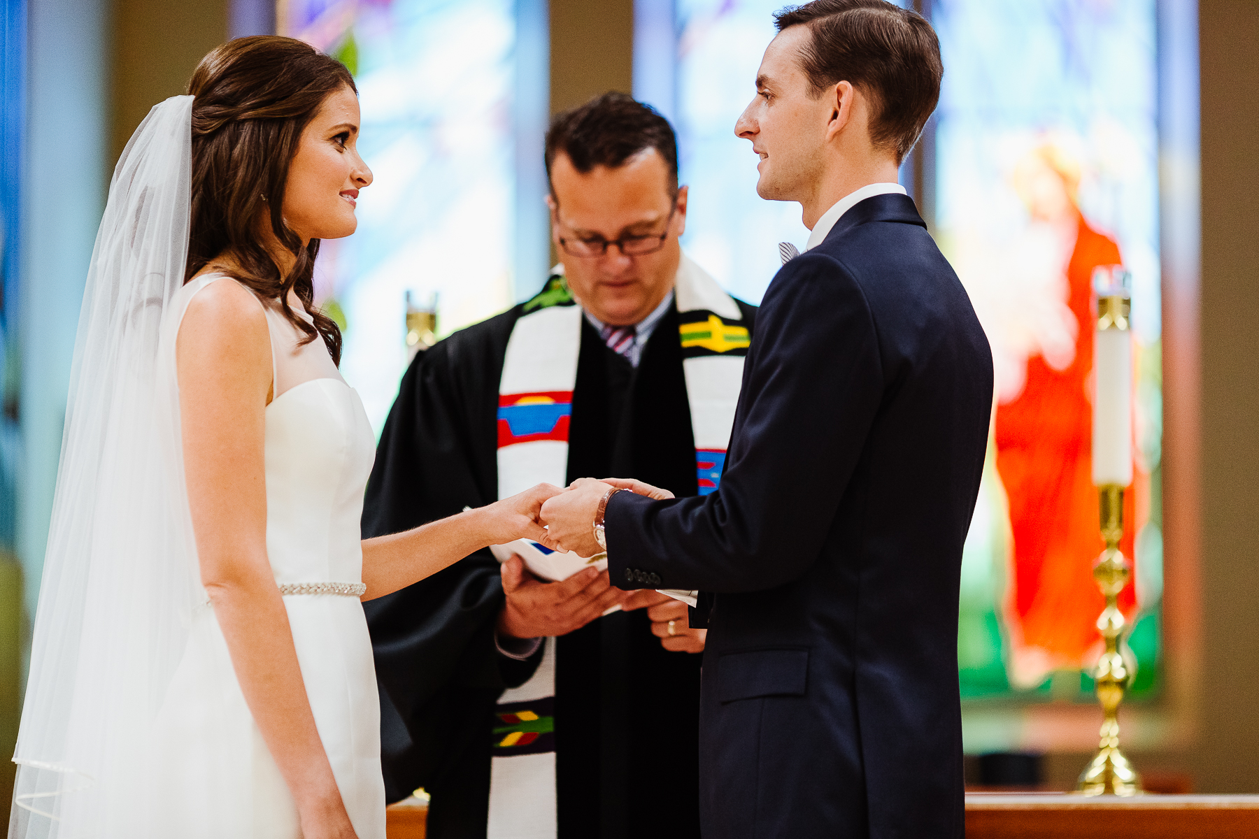 46-J Crew Wedding New Jersey Wedding Photographer J Crew Weddings.jpg