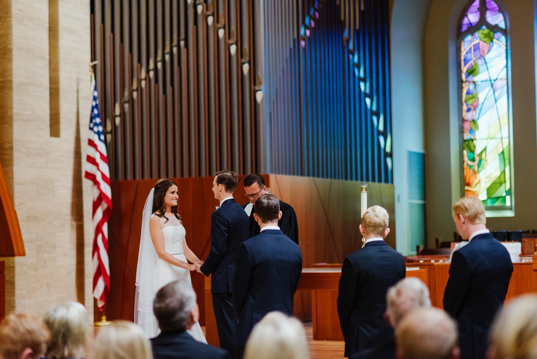 48-J Crew Wedding New Jersey Wedding Photographer J Crew Weddings.jpg
