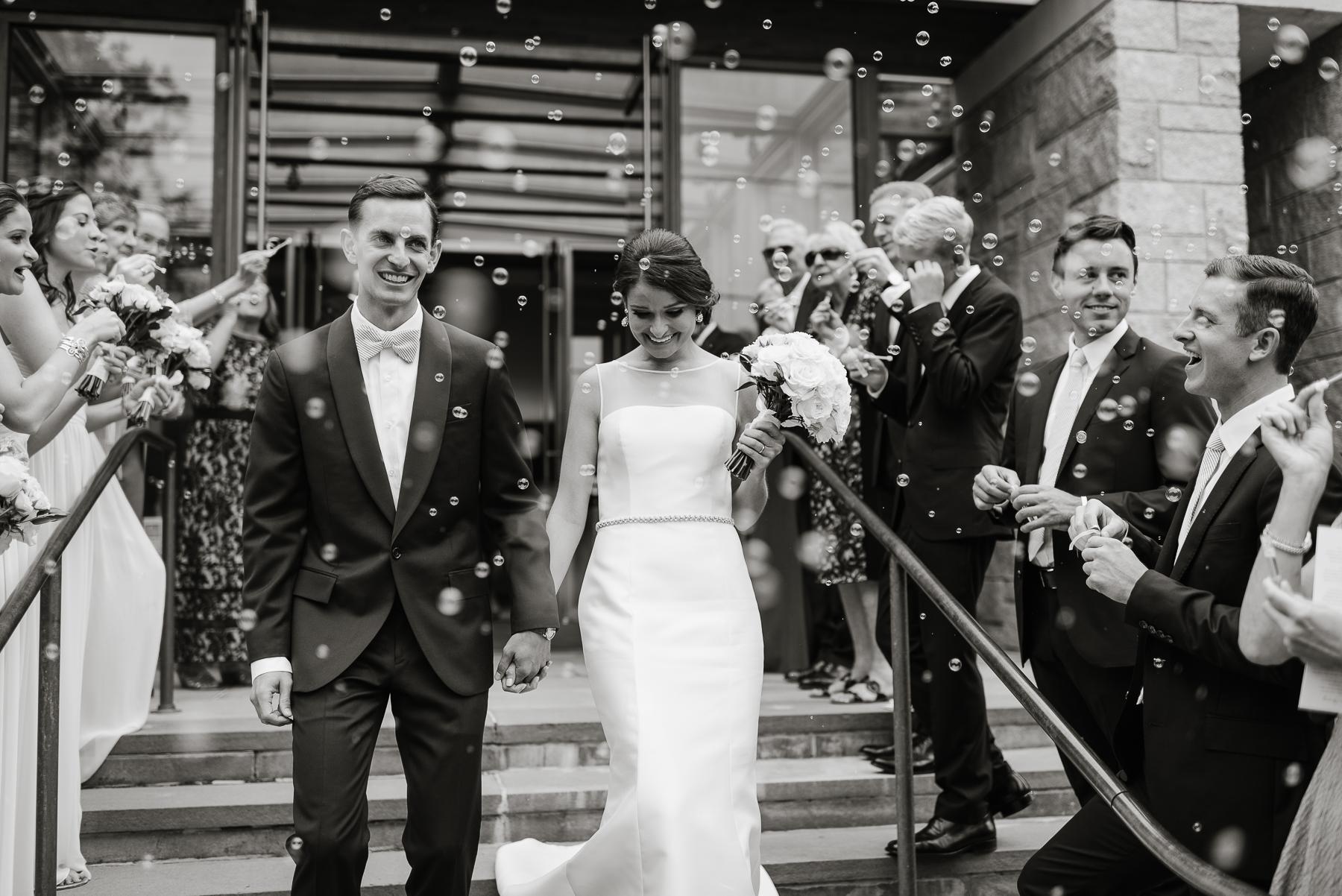 51-J Crew Wedding New Jersey Wedding Photographer J Crew Weddings.jpg