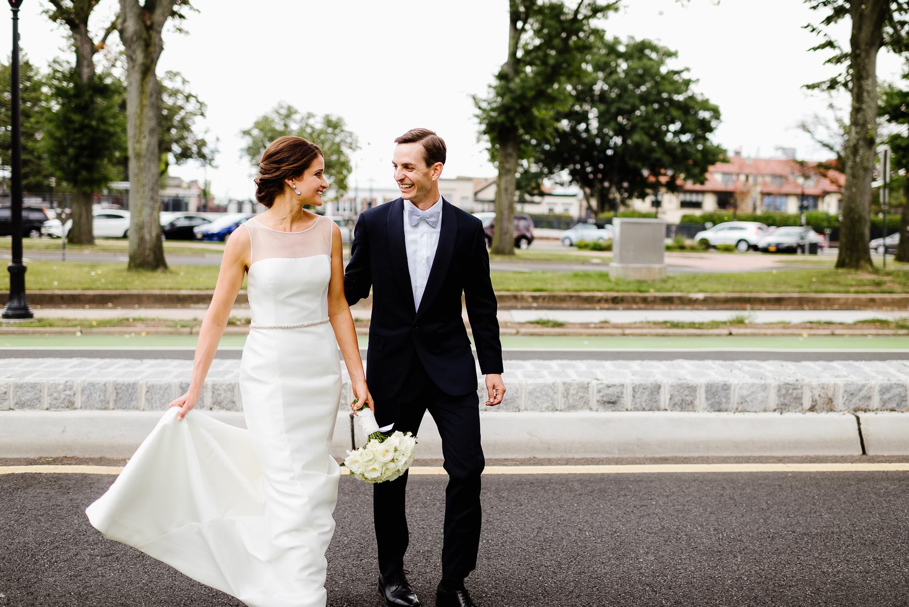 71-J Crew Wedding New Jersey Wedding Photographer J Crew Weddings.jpg