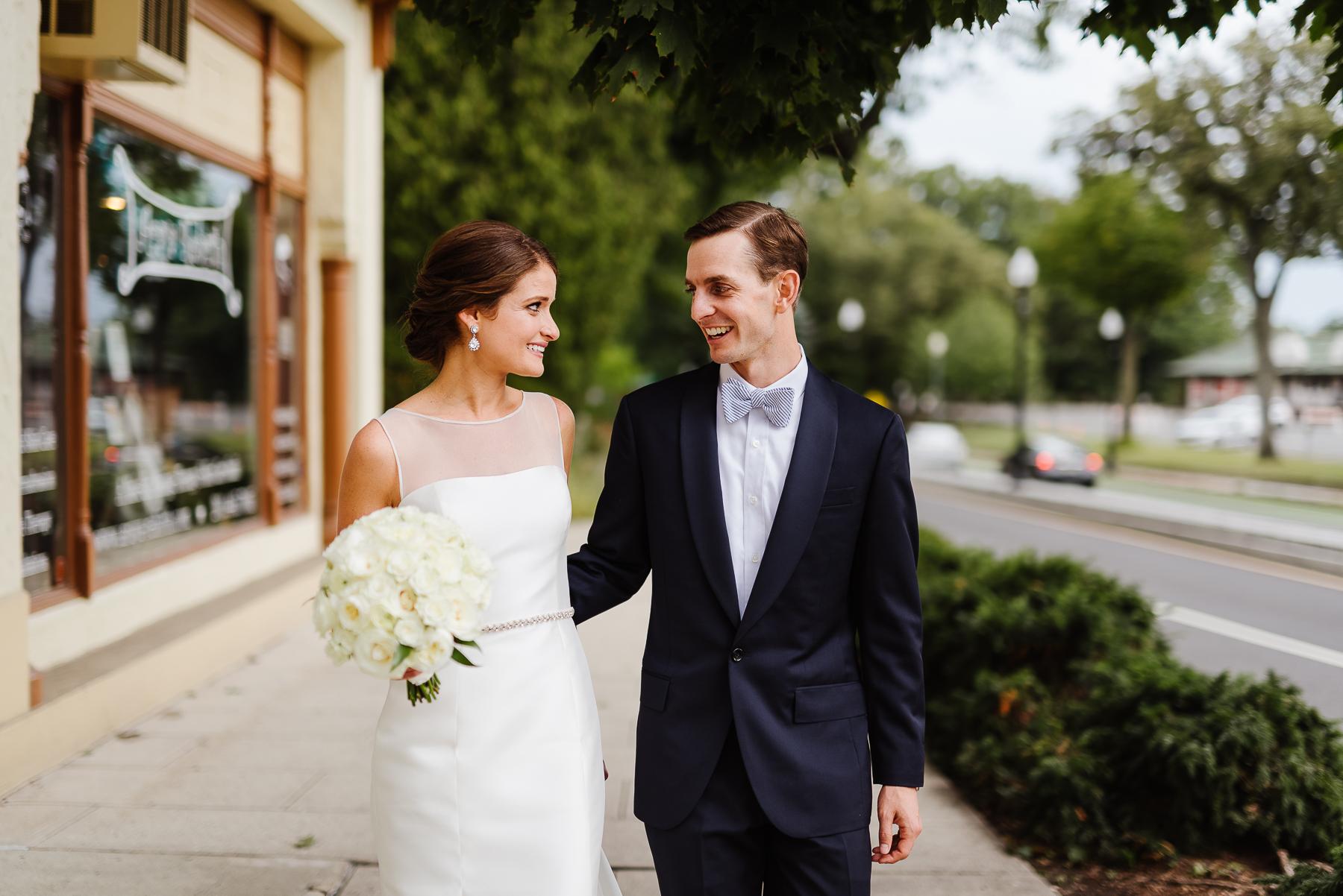 75-J Crew Wedding New Jersey Wedding Photographer J Crew Weddings.jpg