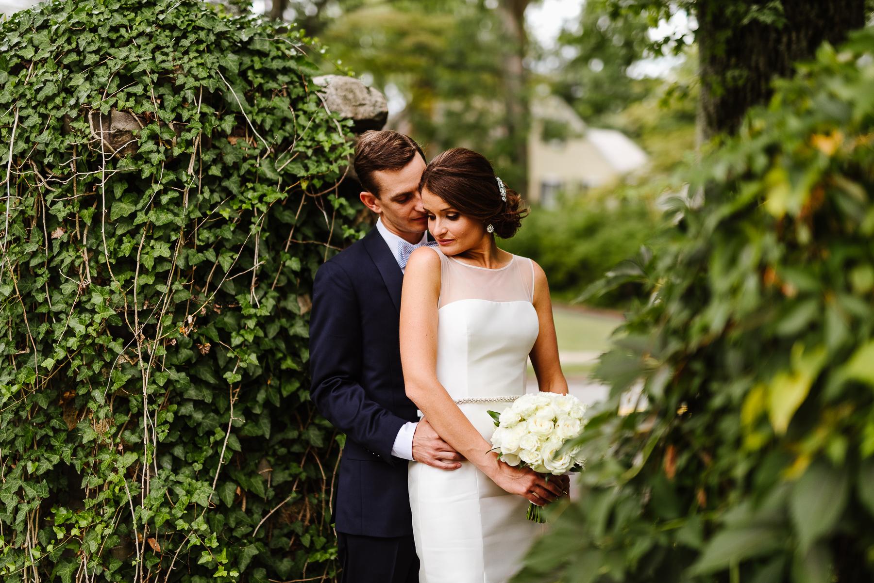 82-J Crew Wedding New Jersey Wedding Photographer J Crew Weddings.jpg