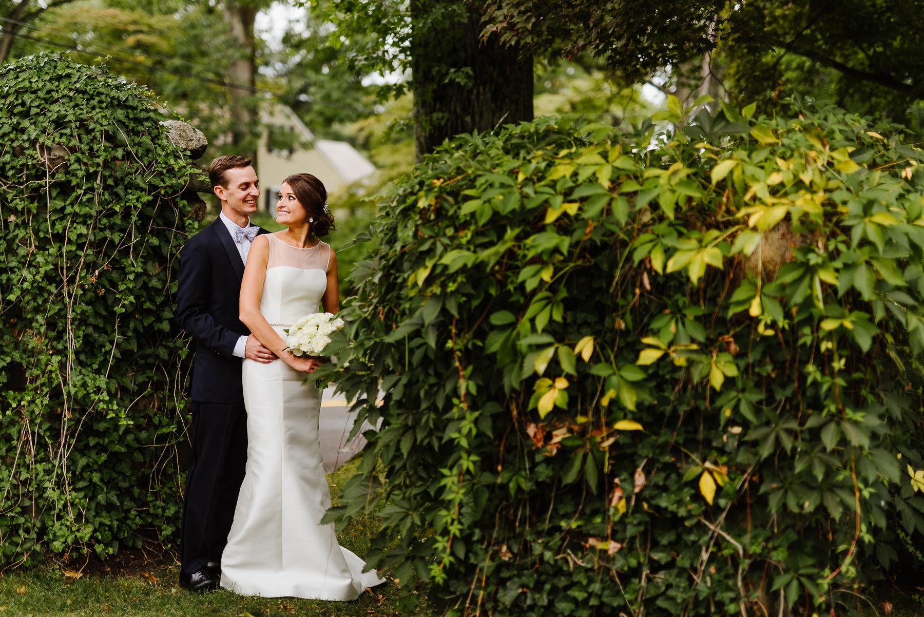 84-J Crew Wedding New Jersey Wedding Photographer J Crew Weddings.jpg