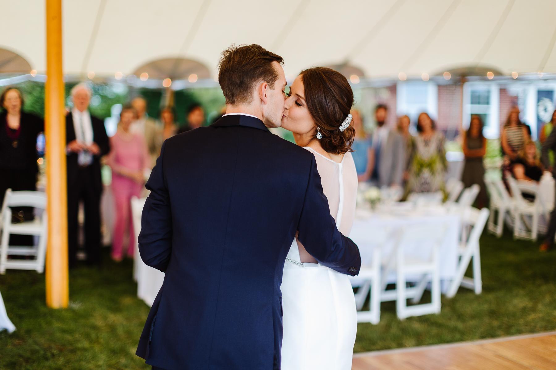94-J Crew Wedding New Jersey Wedding Photographer J Crew Weddings.jpg