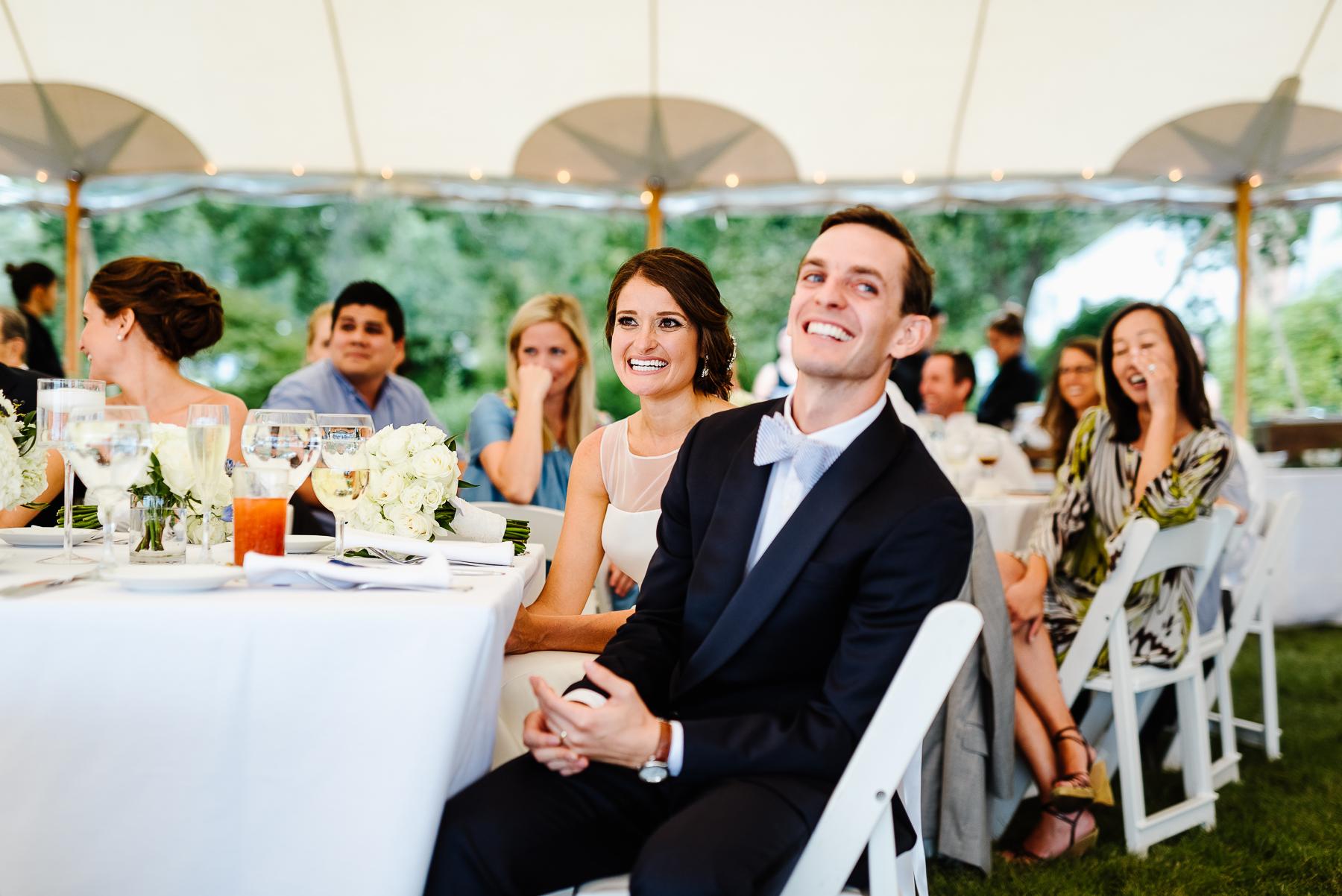 101-J Crew Wedding New Jersey Wedding Photographer J Crew Weddings.jpg
