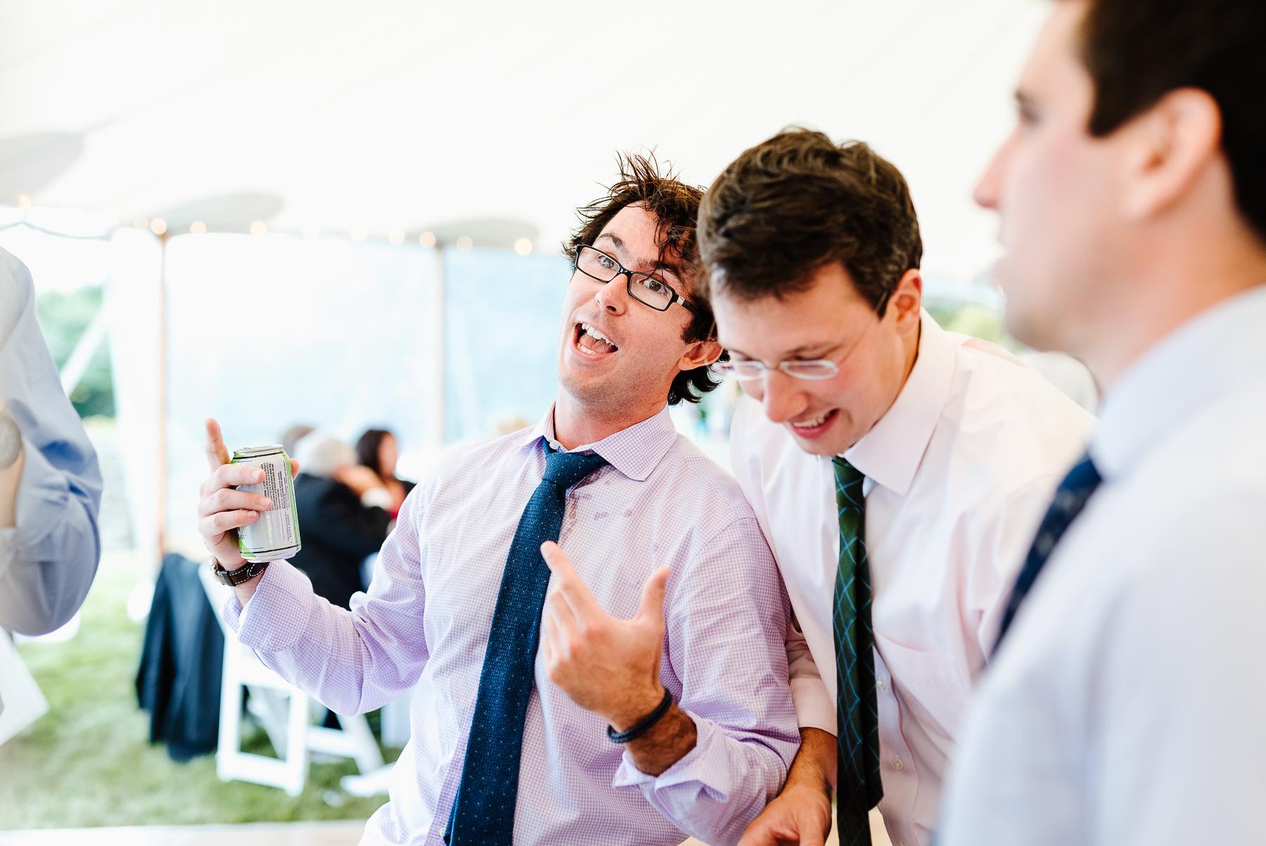 105-J Crew Wedding New Jersey Wedding Photographer J Crew Weddings.jpg