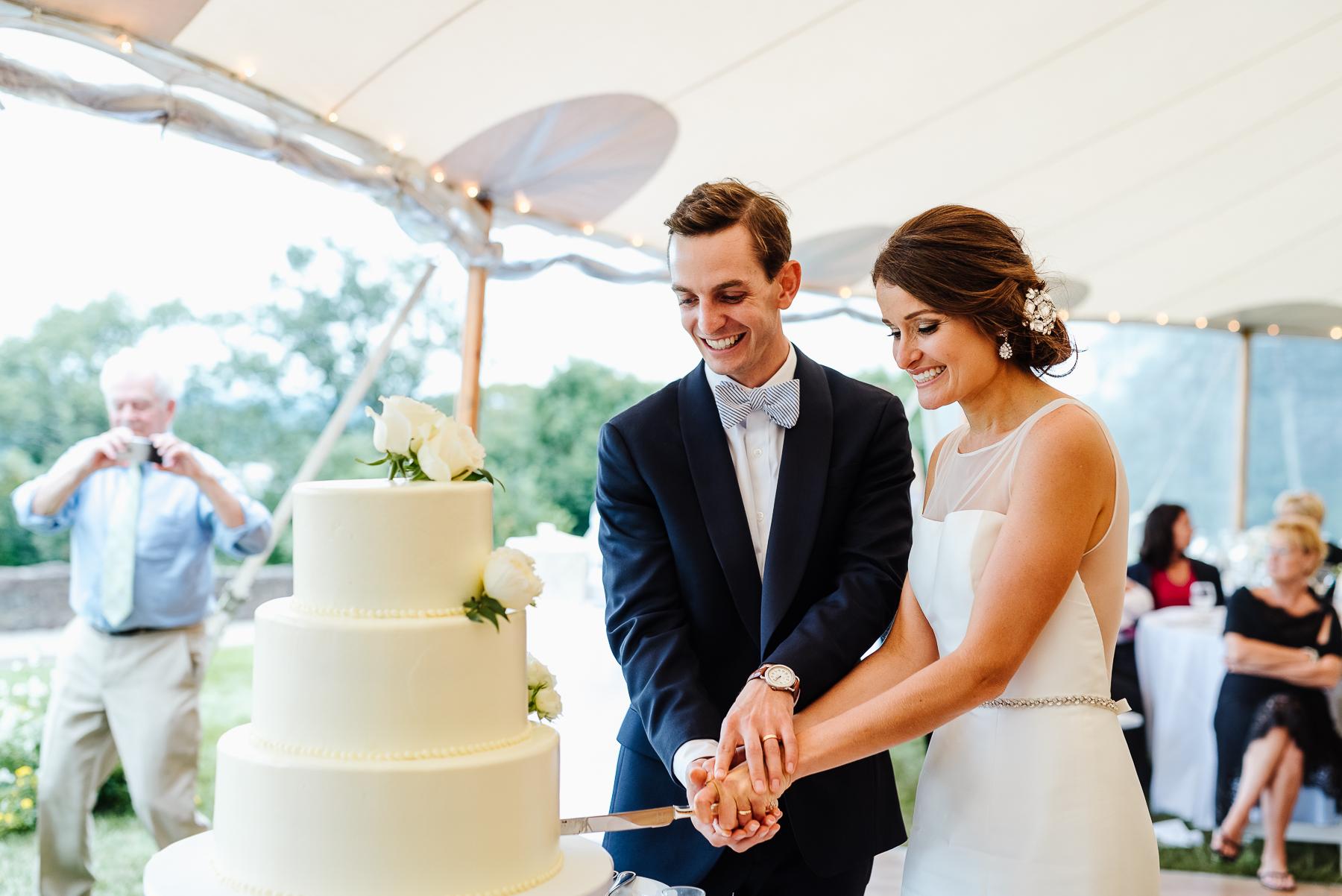 107-J Crew Wedding New Jersey Wedding Photographer J Crew Weddings.jpg