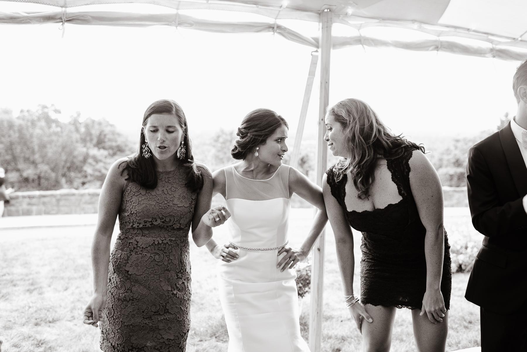109-J Crew Wedding New Jersey Wedding Photographer J Crew Weddings.jpg