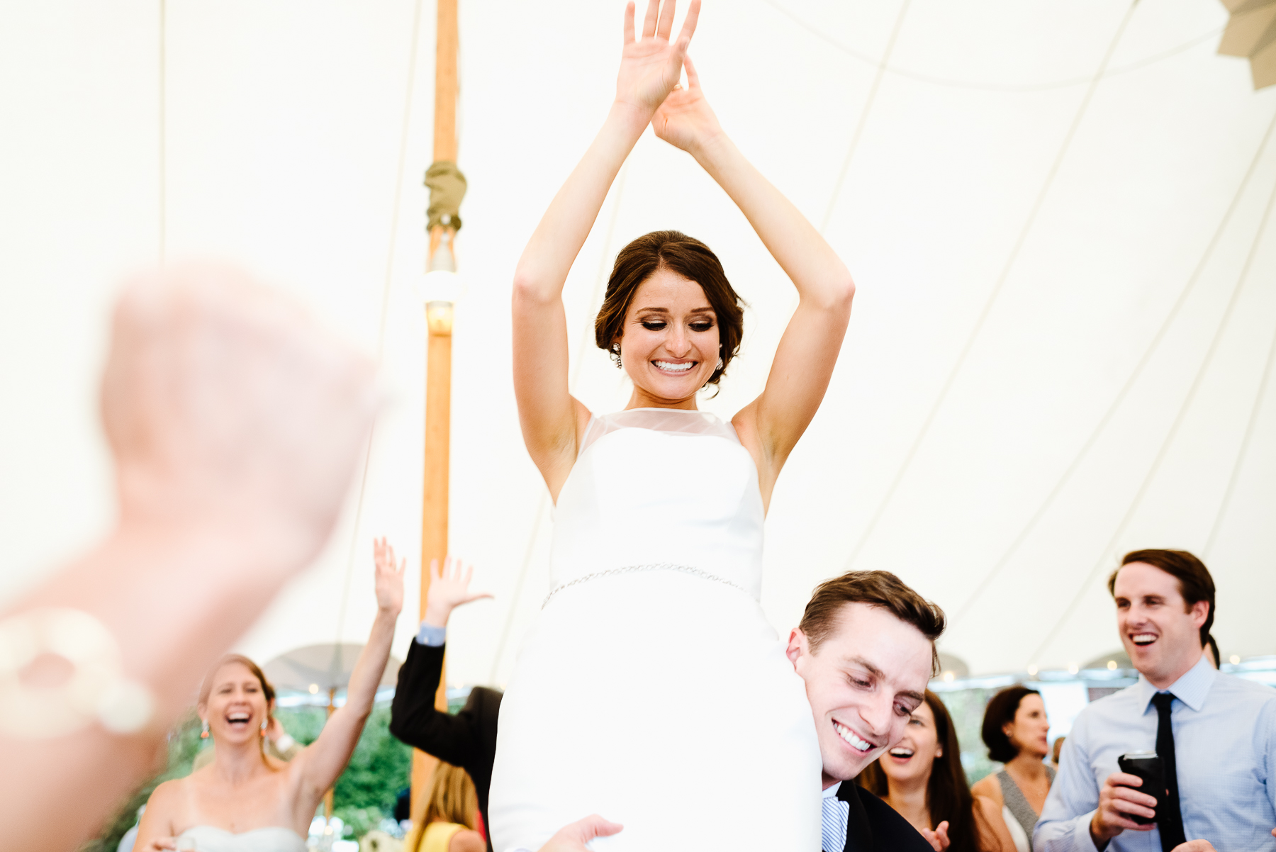 113-J Crew Wedding New Jersey Wedding Photographer J Crew Weddings.jpg