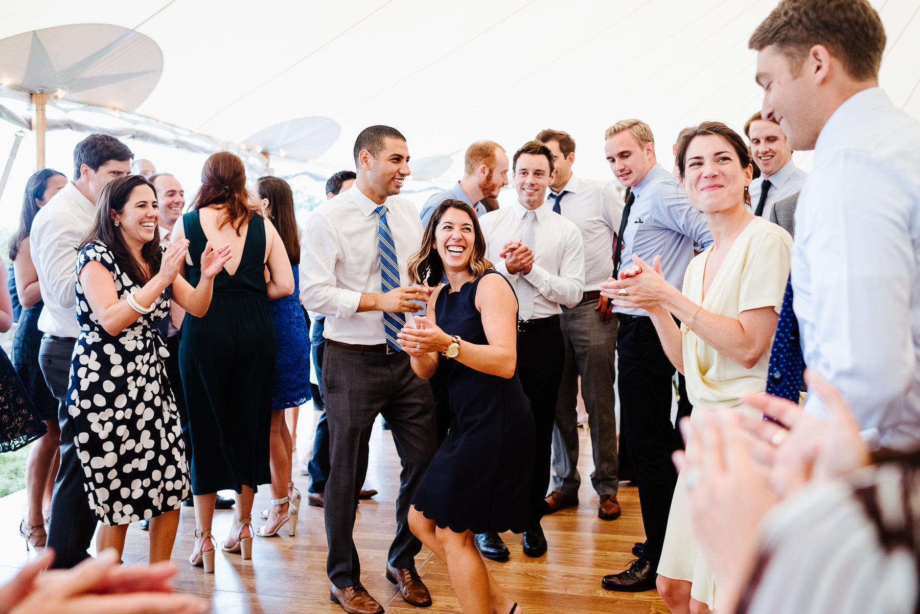 114-J Crew Wedding New Jersey Wedding Photographer J Crew Weddings.jpg