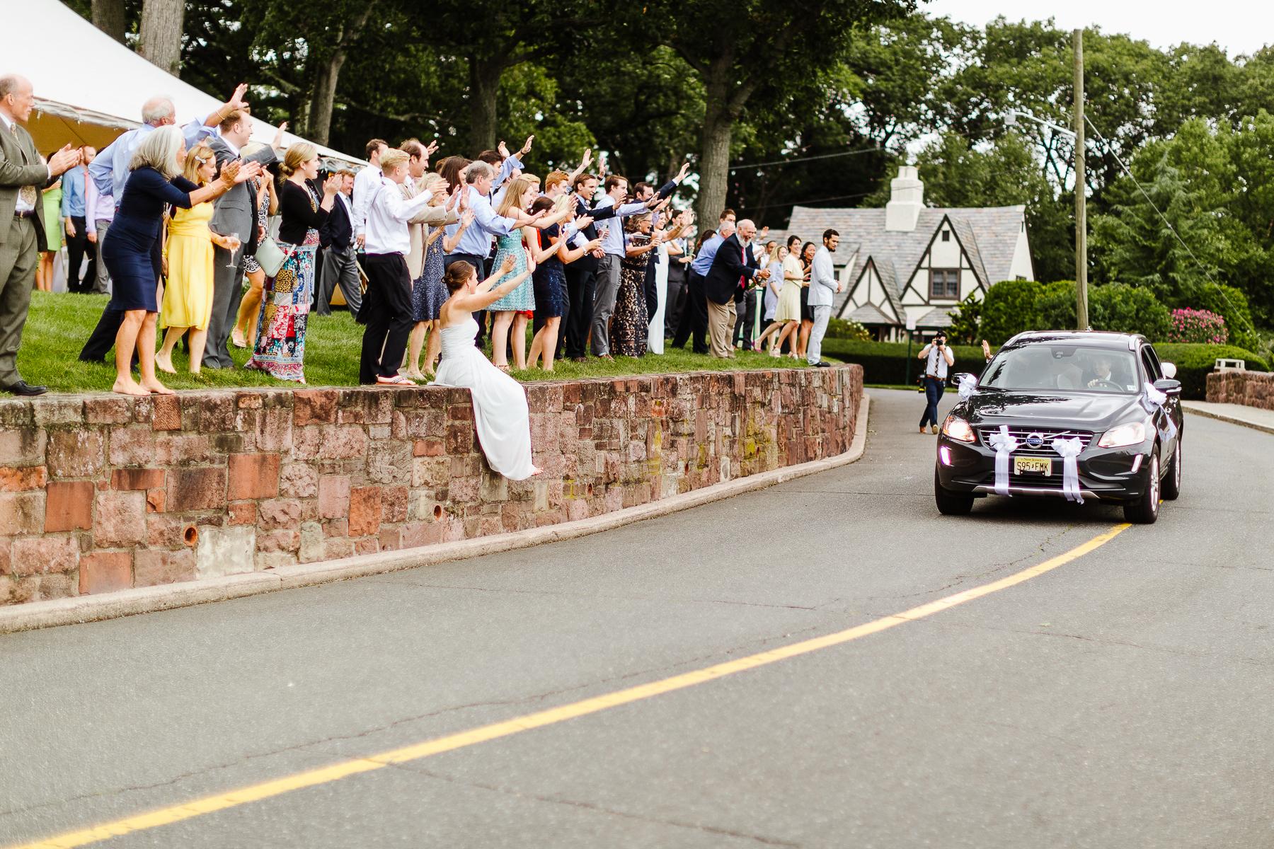 116-J Crew Wedding New Jersey Wedding Photographer J Crew Weddings.jpg