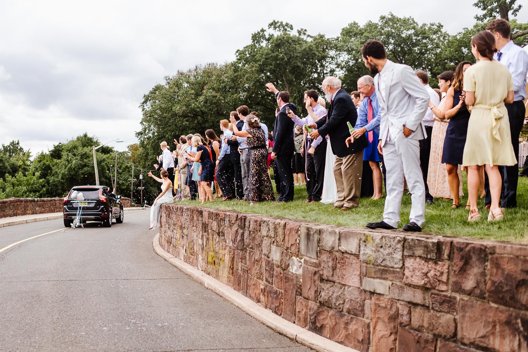 117-J Crew Wedding New Jersey Wedding Photographer J Crew Weddings.jpg