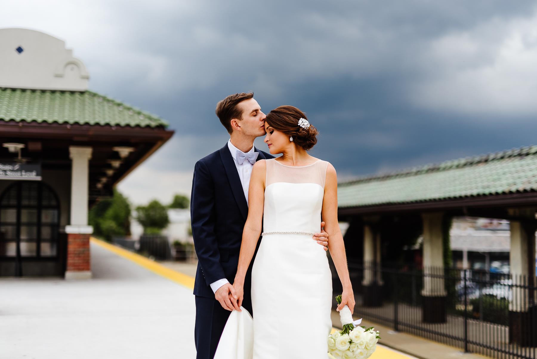 64-J Crew Wedding New Jersey Wedding Photographer J Crew Weddings.jpg