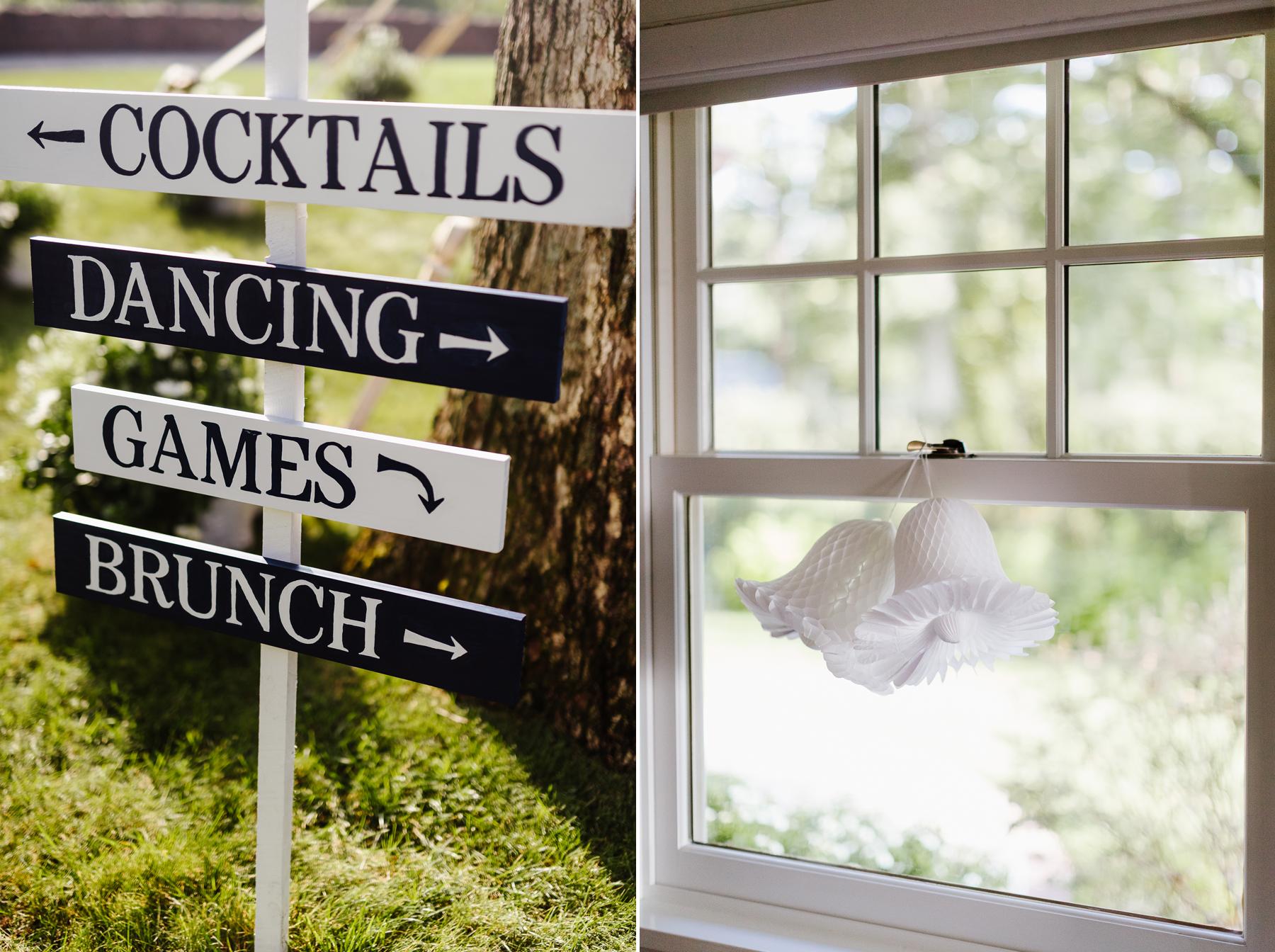 133-J Crew Wedding New Jersey Wedding Photographer J Crew Weddings Longbrook Photography_001.jpg