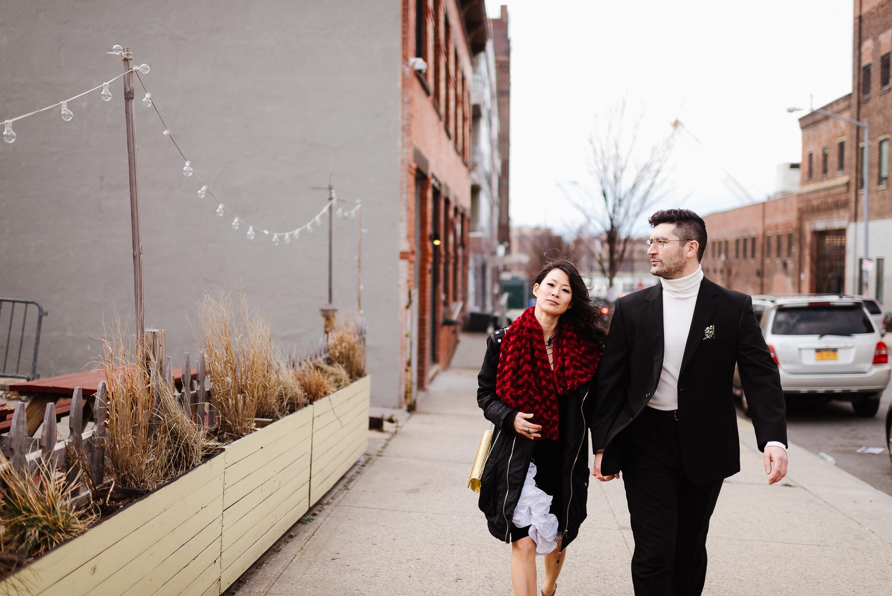 30-Williamsburg Brooklyn Wedding Photographer Brooklyn Engagement Photos NYC Weddings Brooklyn Weddings Longbrook Photography.jpg