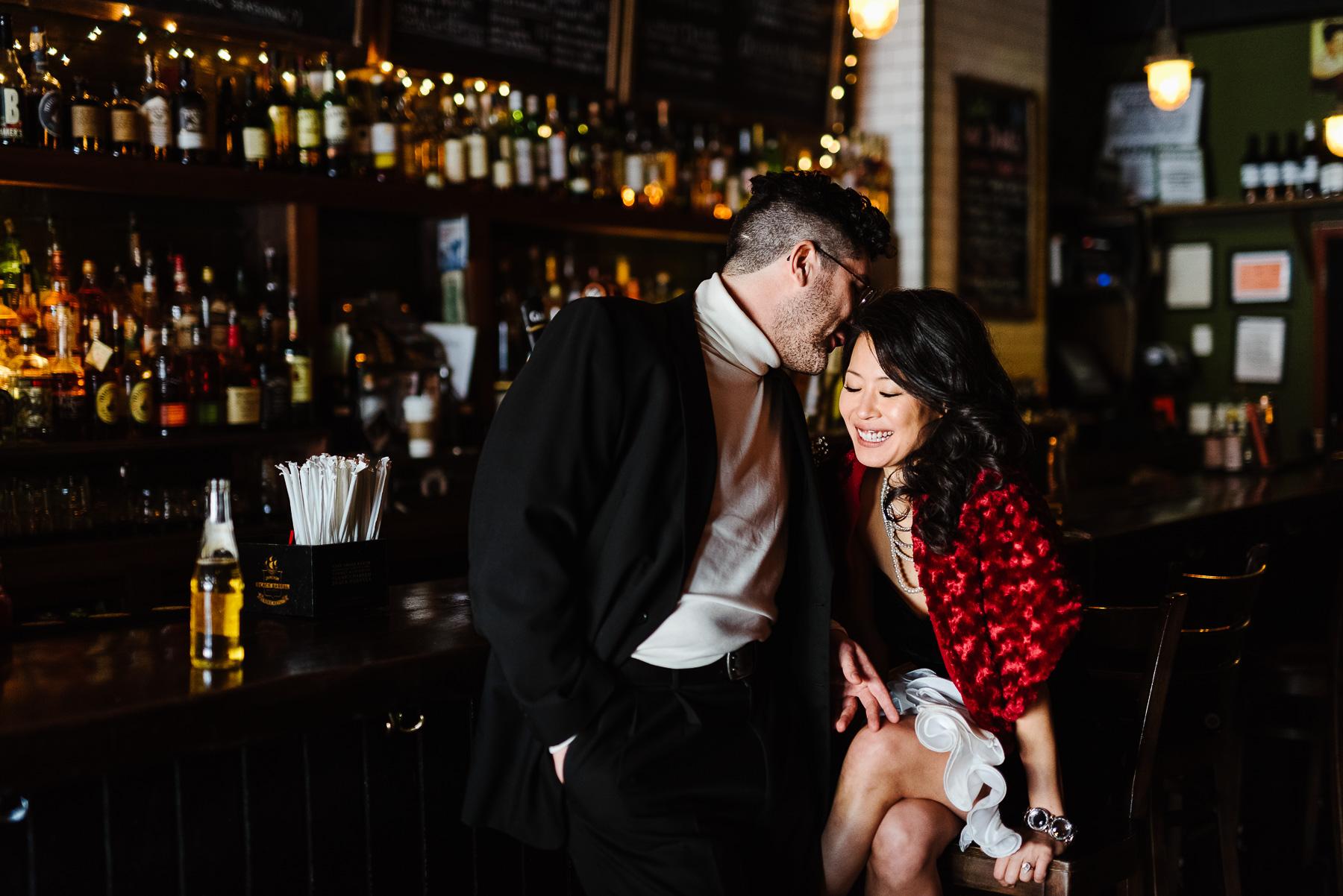 35-Williamsburg Brooklyn Wedding Photographer Brooklyn Engagement Photos NYC Weddings Brooklyn Weddings Longbrook Photography.jpg