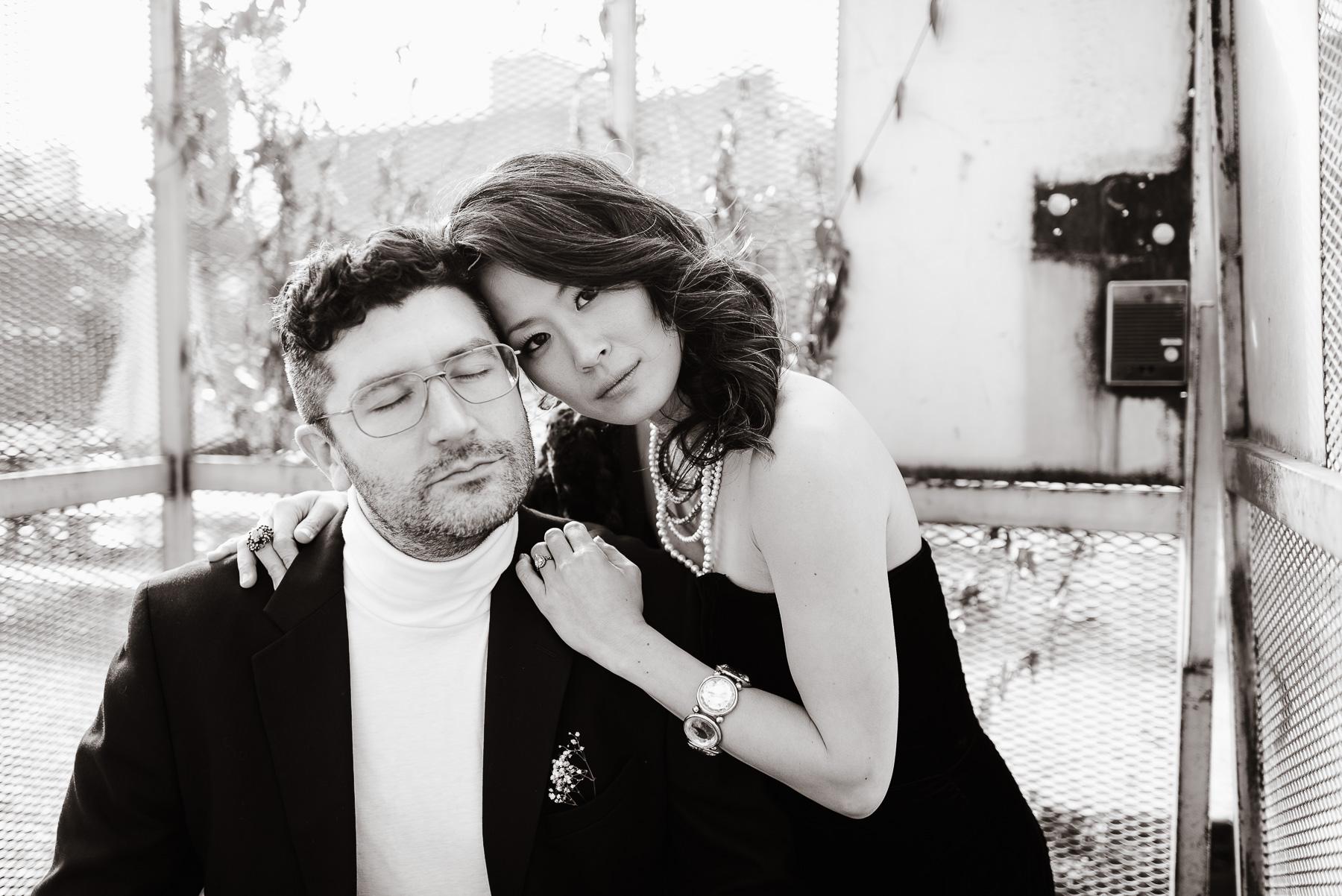50-Williamsburg Brooklyn Wedding Photographer Brooklyn Engagement Photos NYC Weddings Brooklyn Weddings Longbrook Photography.jpg