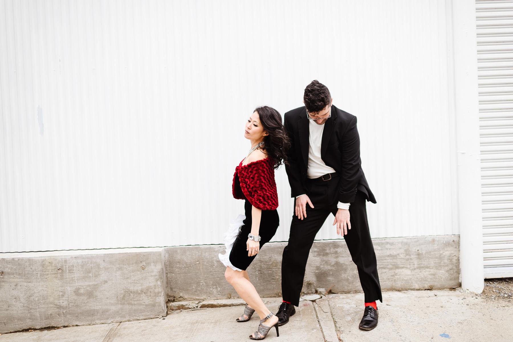 84-Williamsburg Brooklyn Wedding Photographer Brooklyn Engagement Photos NYC Weddings Brooklyn Weddings Longbrook Photography.jpg