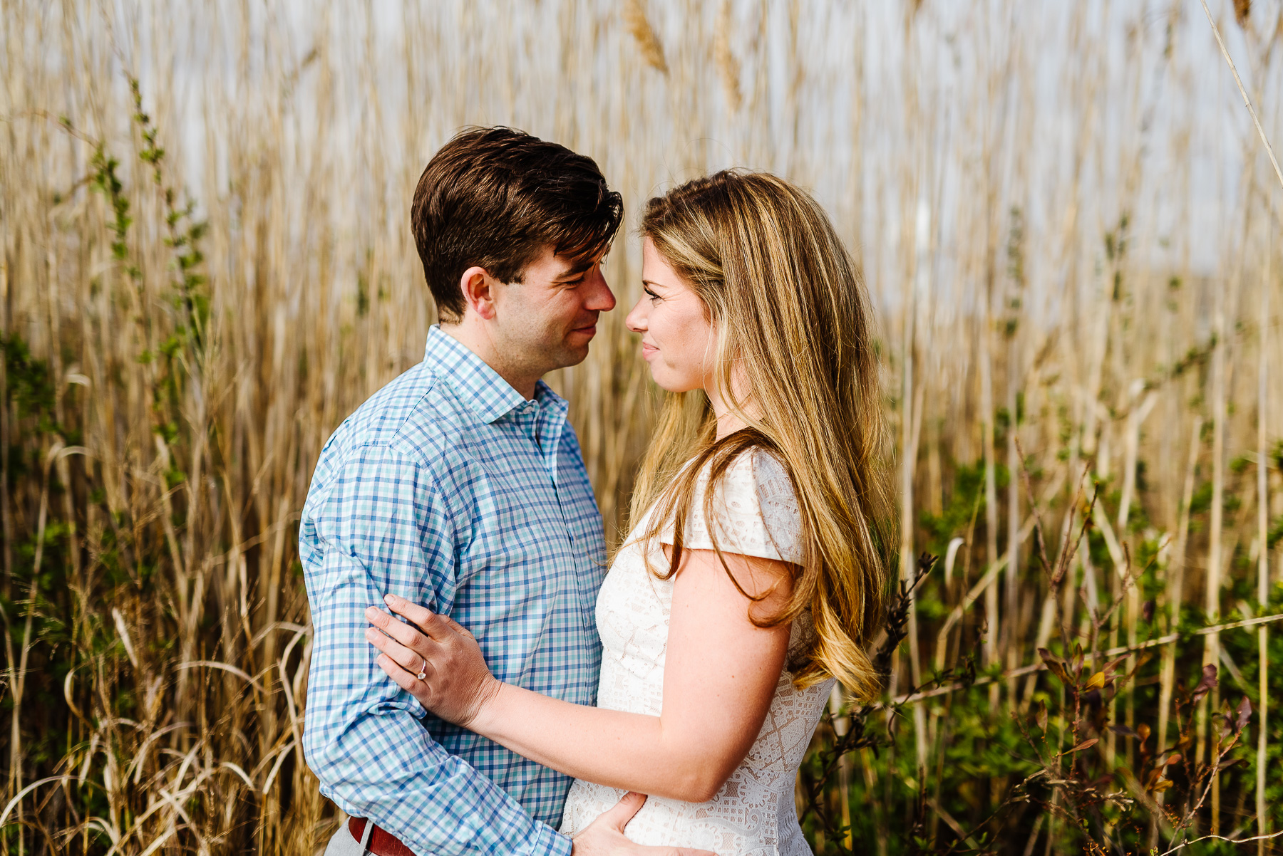21-Bay Head NJ Engagement New Jersery Engagement Photographer NYC Engagements Brooklyn Engagement Photos Longbrook Photography.jpg