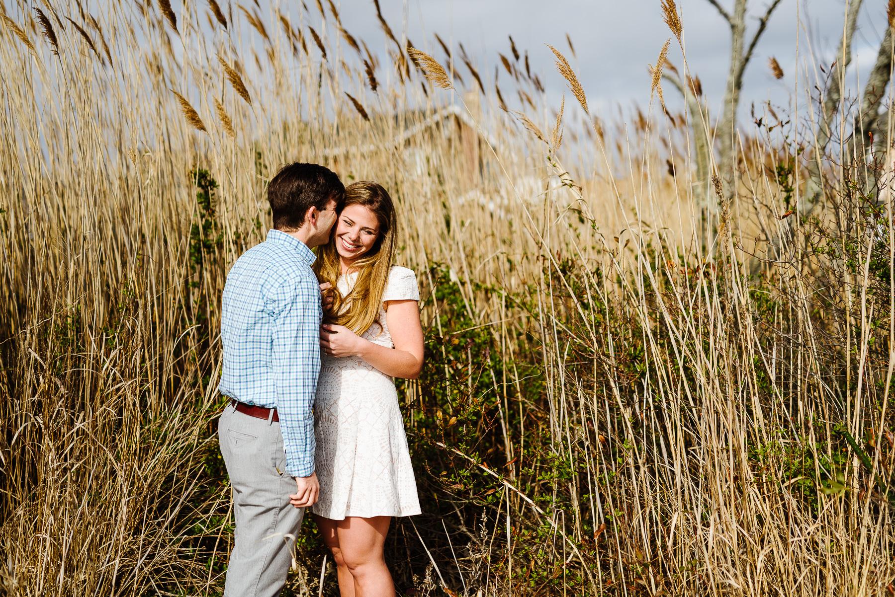 22-Bay Head NJ Engagement New Jersery Engagement Photographer NYC Engagements Brooklyn Engagement Photos Longbrook Photography.jpg