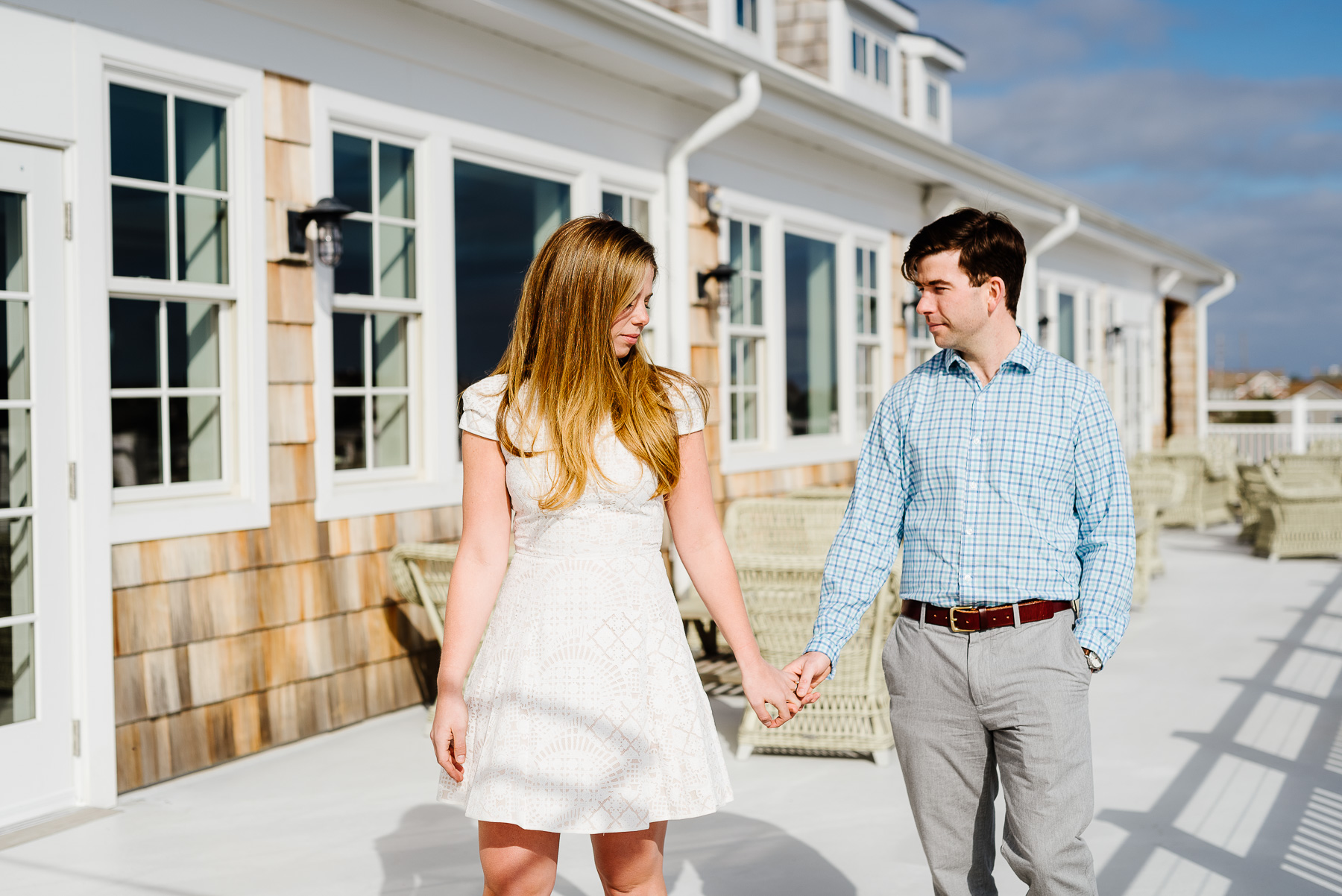 29-Bay Head NJ Engagement New Jersery Engagement Photographer NYC Engagements Brooklyn Engagement Photos Longbrook Photography.jpg